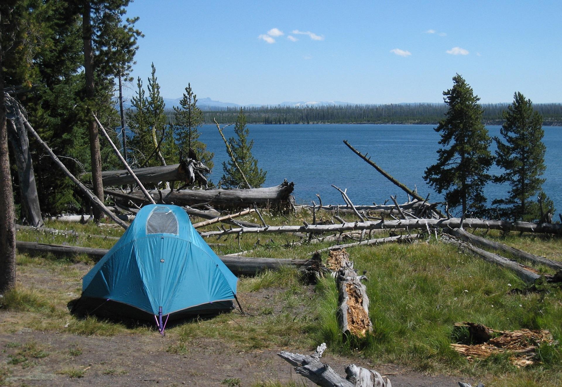 Free Images Landscape Nature Wilderness Adventure Equipment