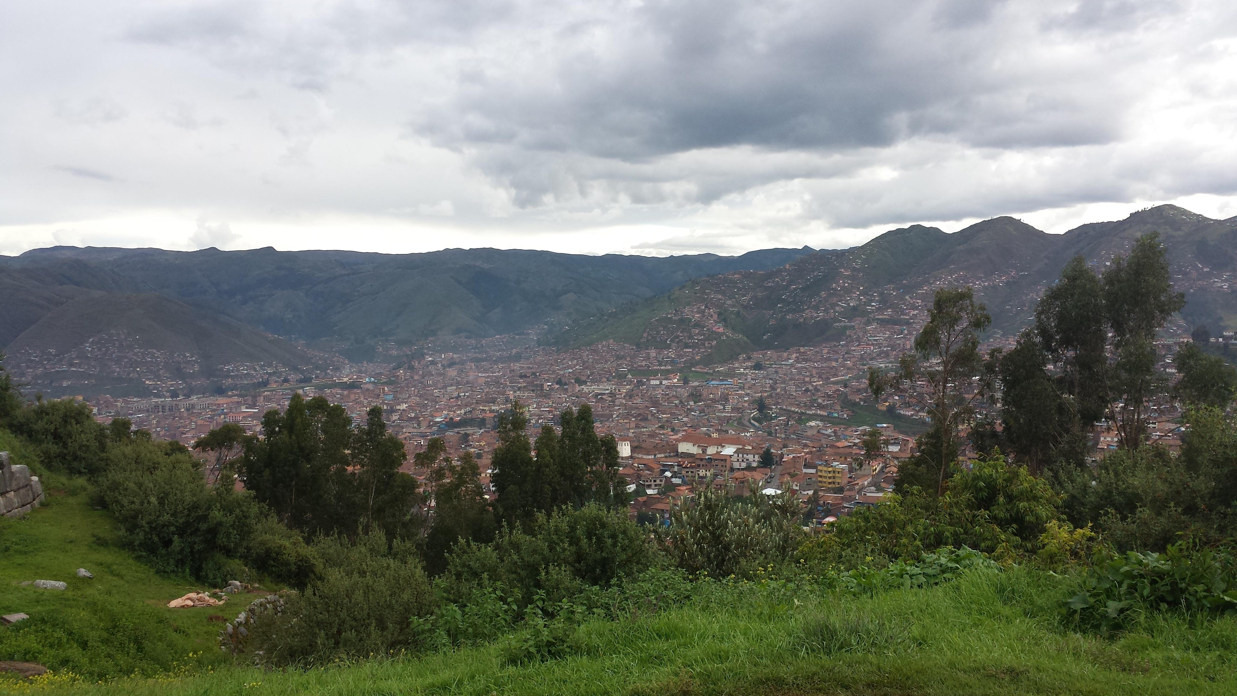 Fotos gratis paisaje naturaleza desierto arquitectura for Arquitectura quechua