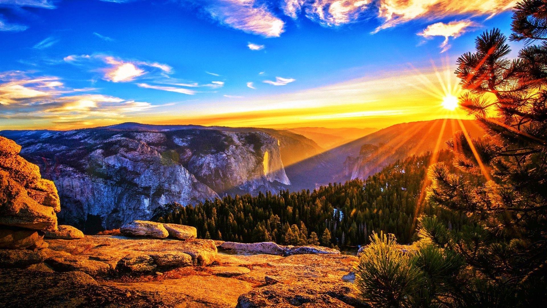 Great Wallpaper Mountain Computer - landscape-nature-wilderness-mountain-light-sky-sunrise-sunset-sunlight-morning-dawn-dusk-scenic-autumn-blue-outdoors-clouds-mountains-plateau-computer-wallpaper-678538  Image_307056.jpg