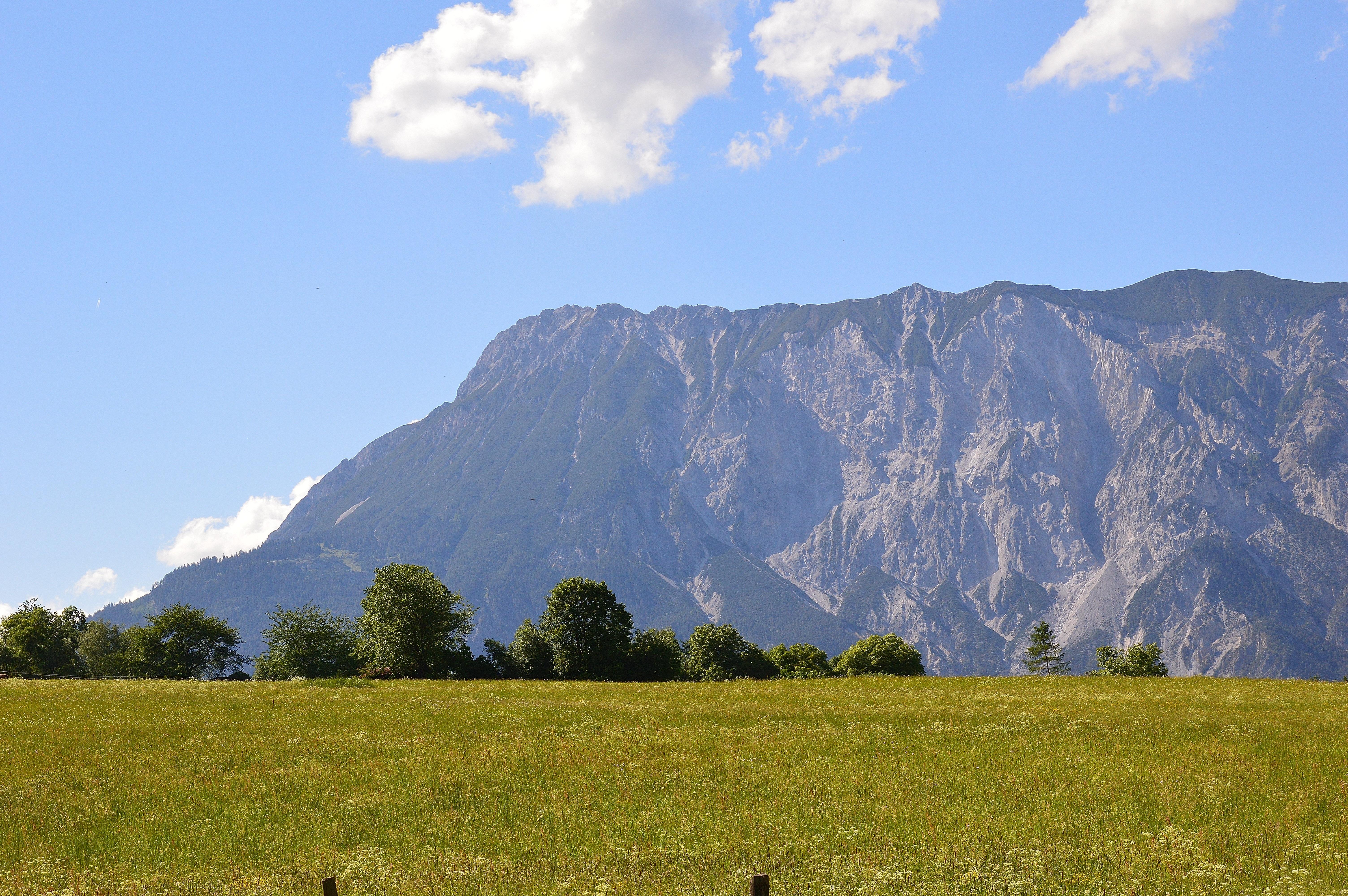 кухне равнины и горы фотографии историю одном своих