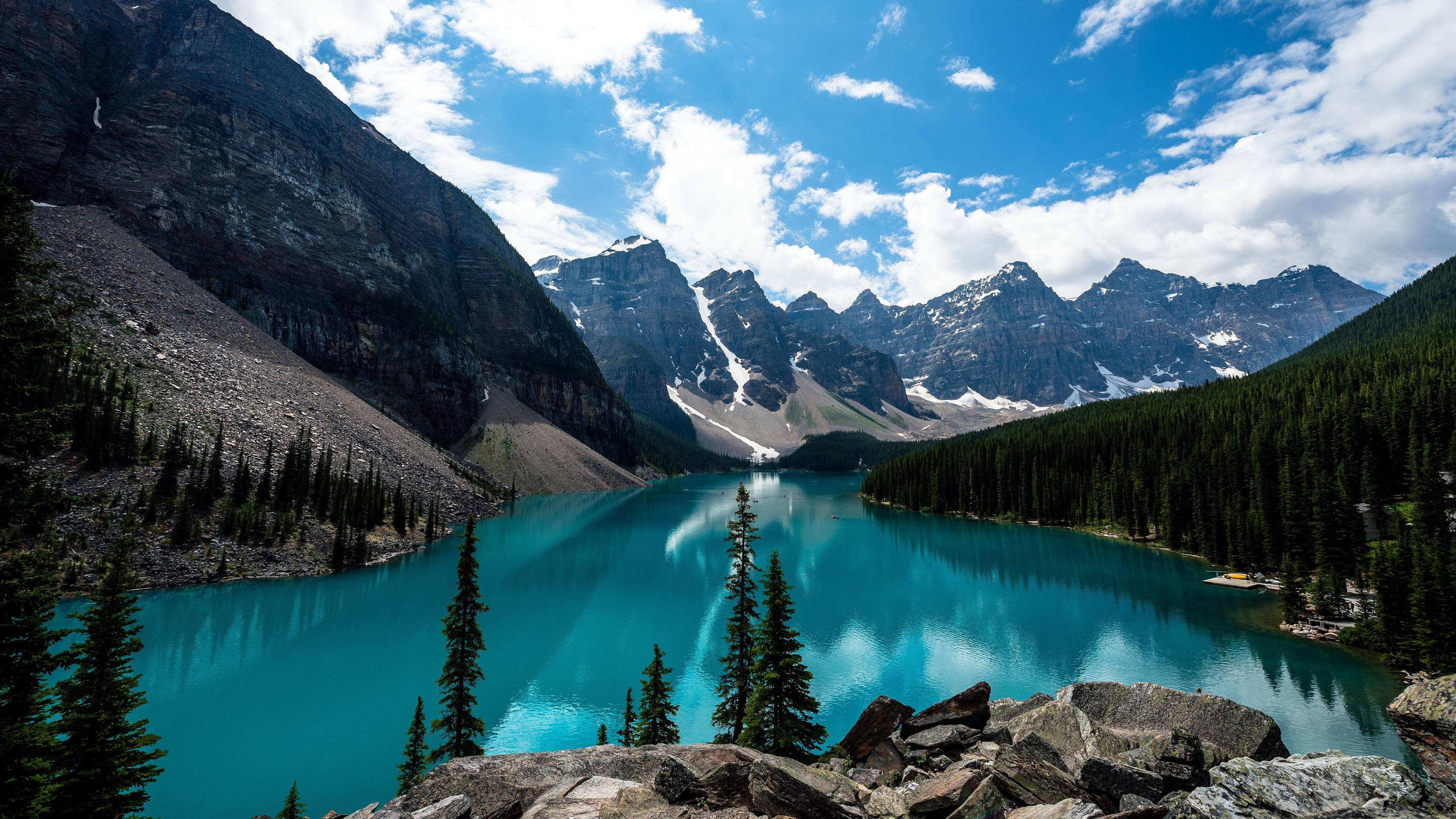 Mount Rundle, Banff National Park, Alberta, Canada бесплатно