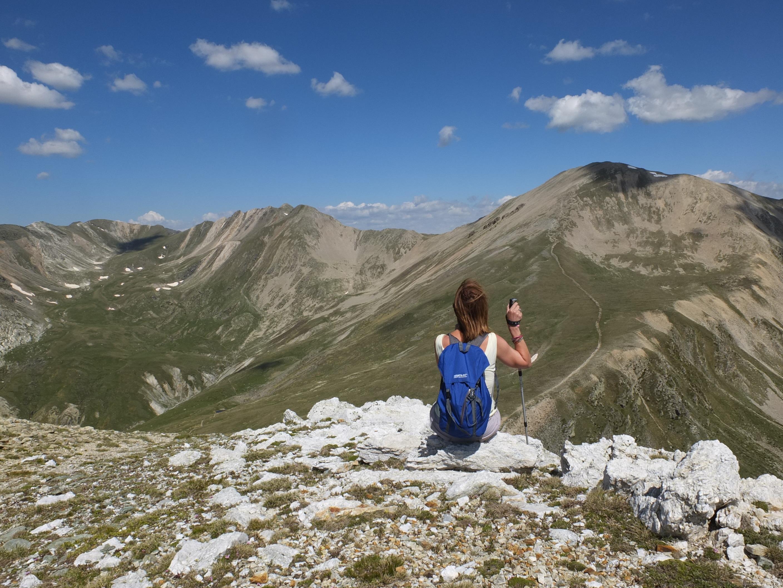 Фотографии человек в горах мне, когда