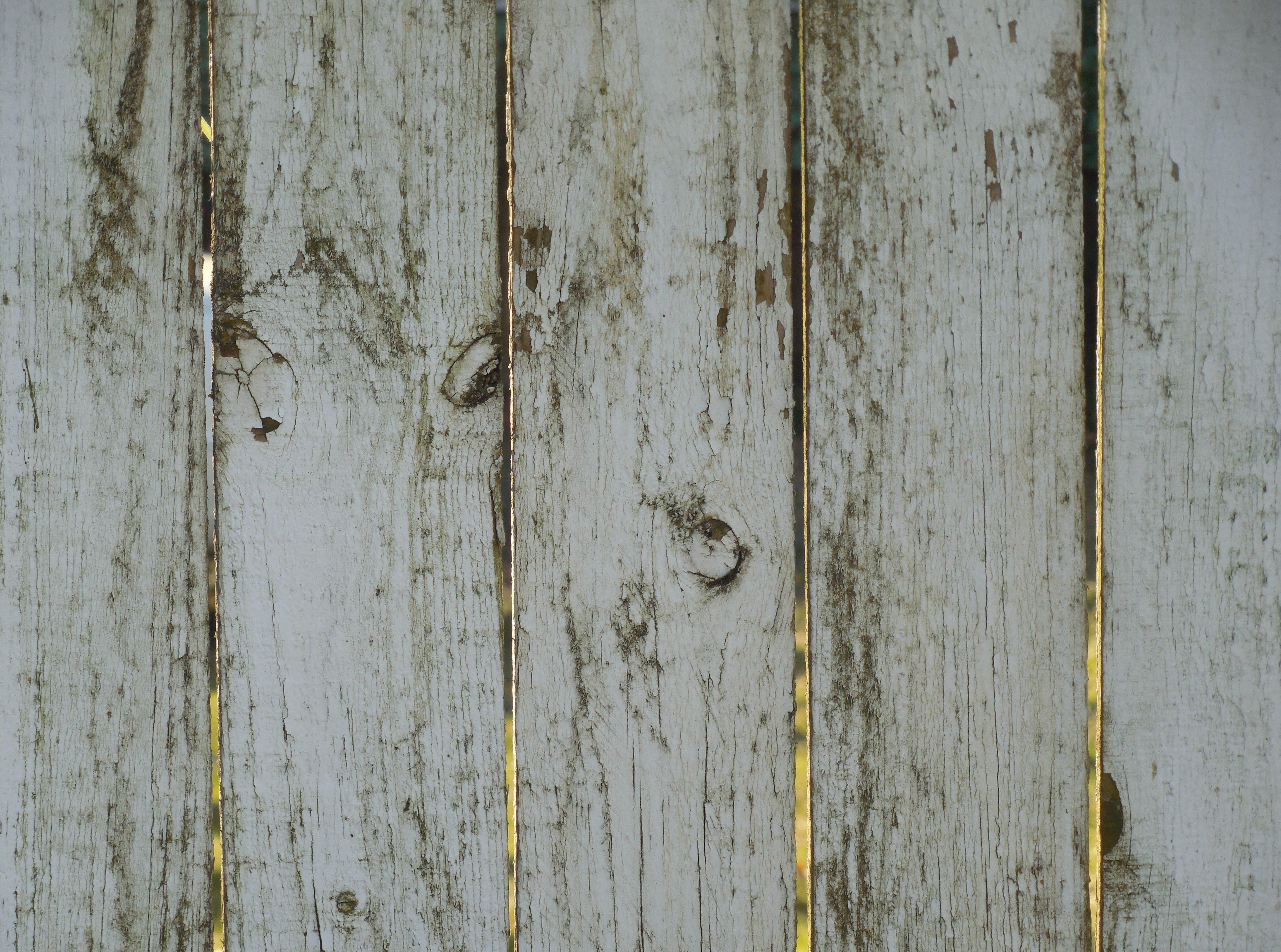 Panel Vegg Amazing Panel Vegg With Panel Vegg Free Nb Ikke Trekk Bordene Fra Hverandre For