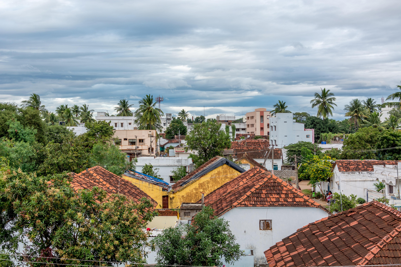 Travel Blue India