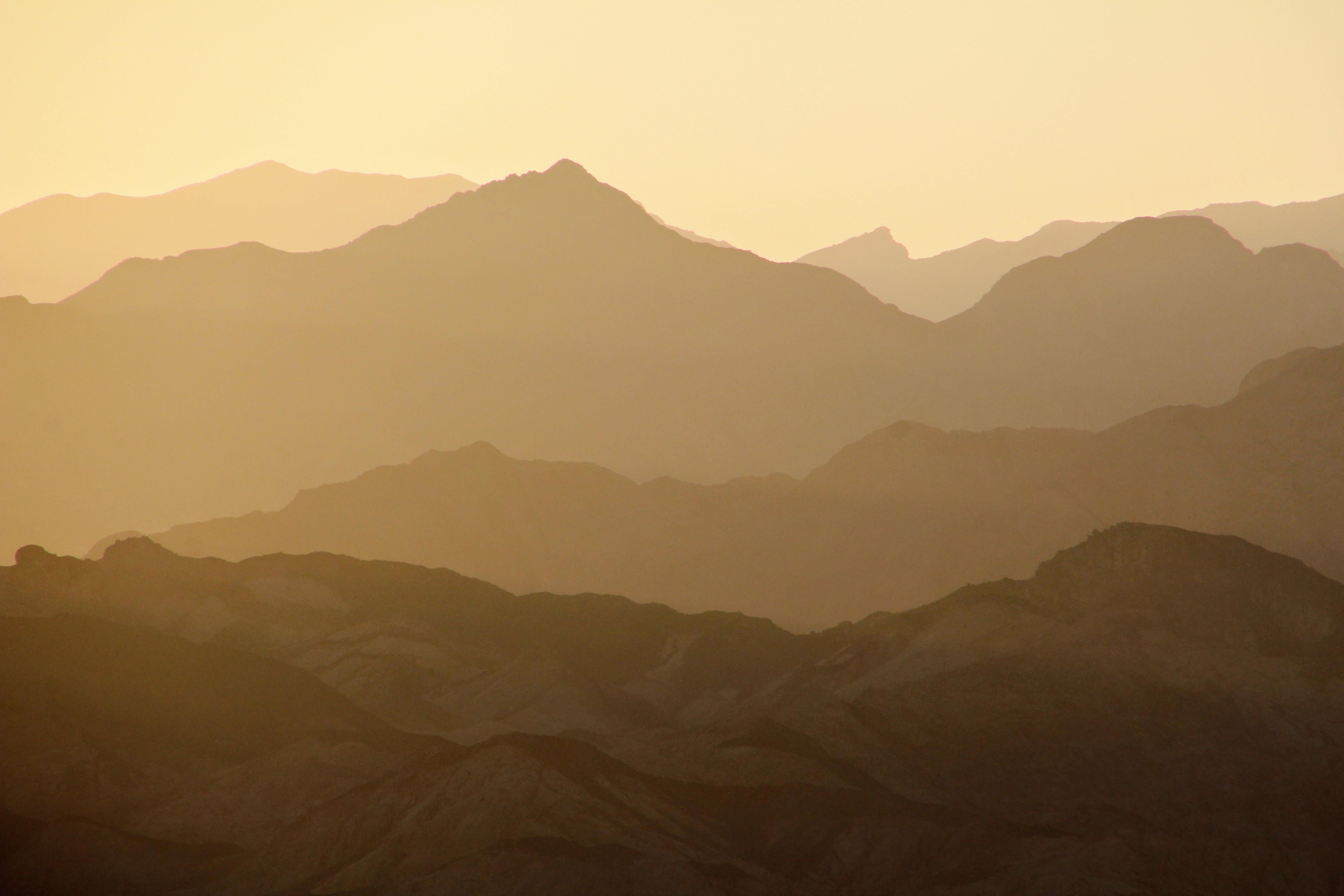 Best Wallpaper Mountain Morning - landscape-rock-horizon-mountain-sunrise-sunset-mist-sunlight-morning-hill-wave-dawn-valley-mountain-range-dusk-shadow-haze-plain-summit-illuminated-background-mountains-plateau-wallpaper-layer-evening-sun-wadi-hilly-mountainous-landform-highest-peak-geographical-feature-atmospheric-phenomenon-mountainous-landforms-1171199  Collection_654662.jpg