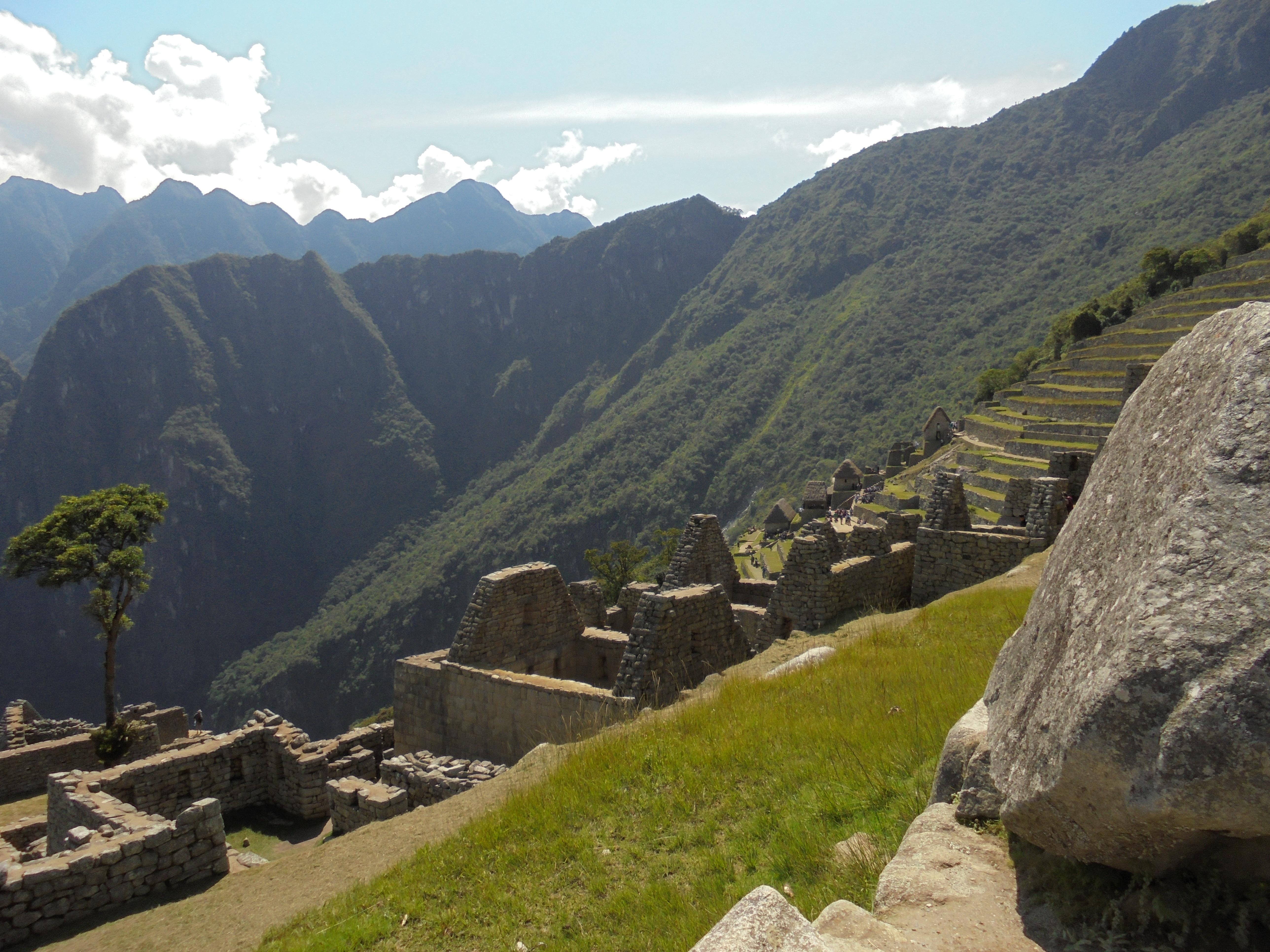Fotos Gratis   Paisaje  Rock  Para Caminar  Excursionismo