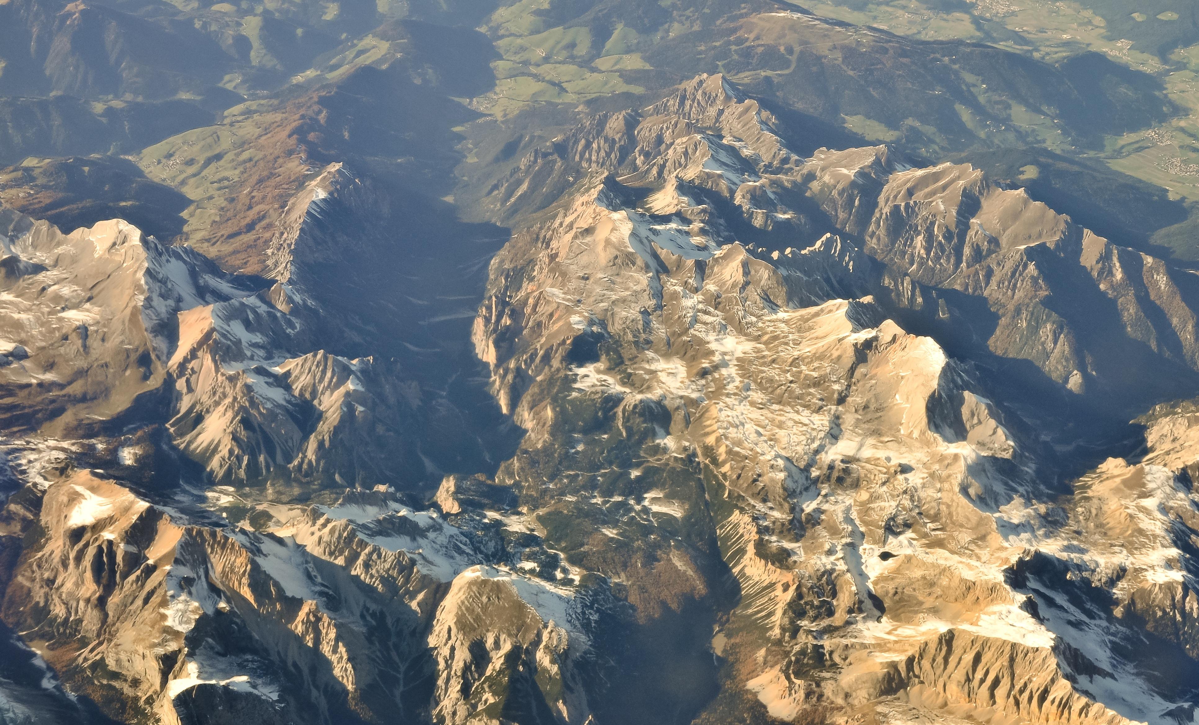 free images   landscape  rock  wilderness  snow  adventure