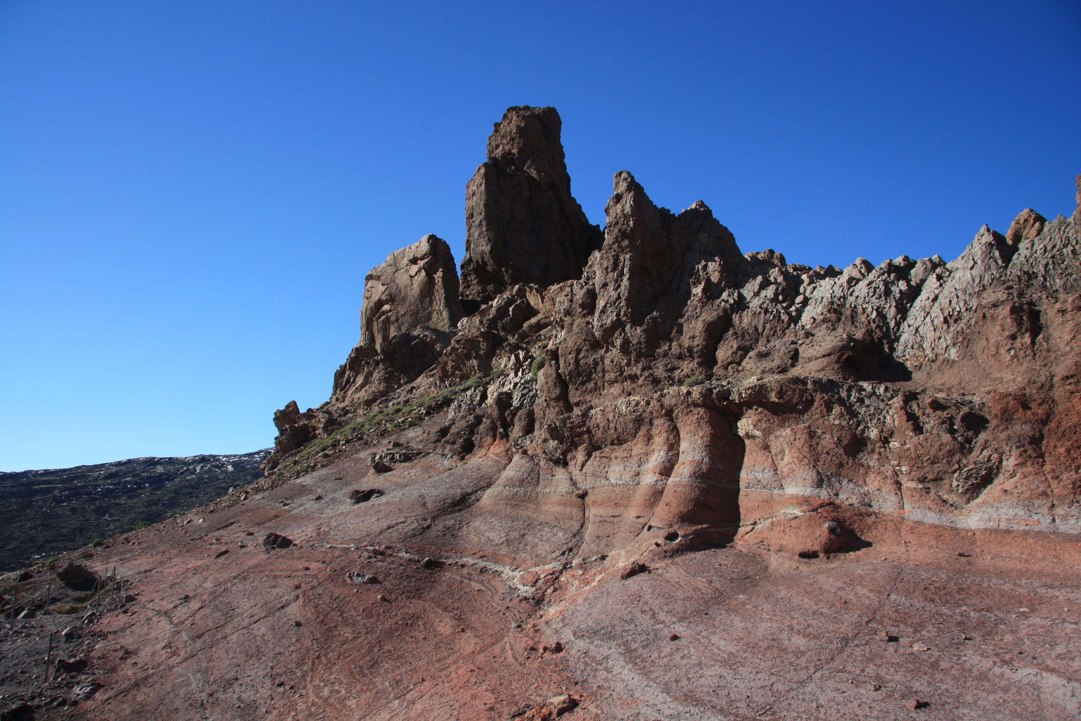 Rocky mountain high - 1 6