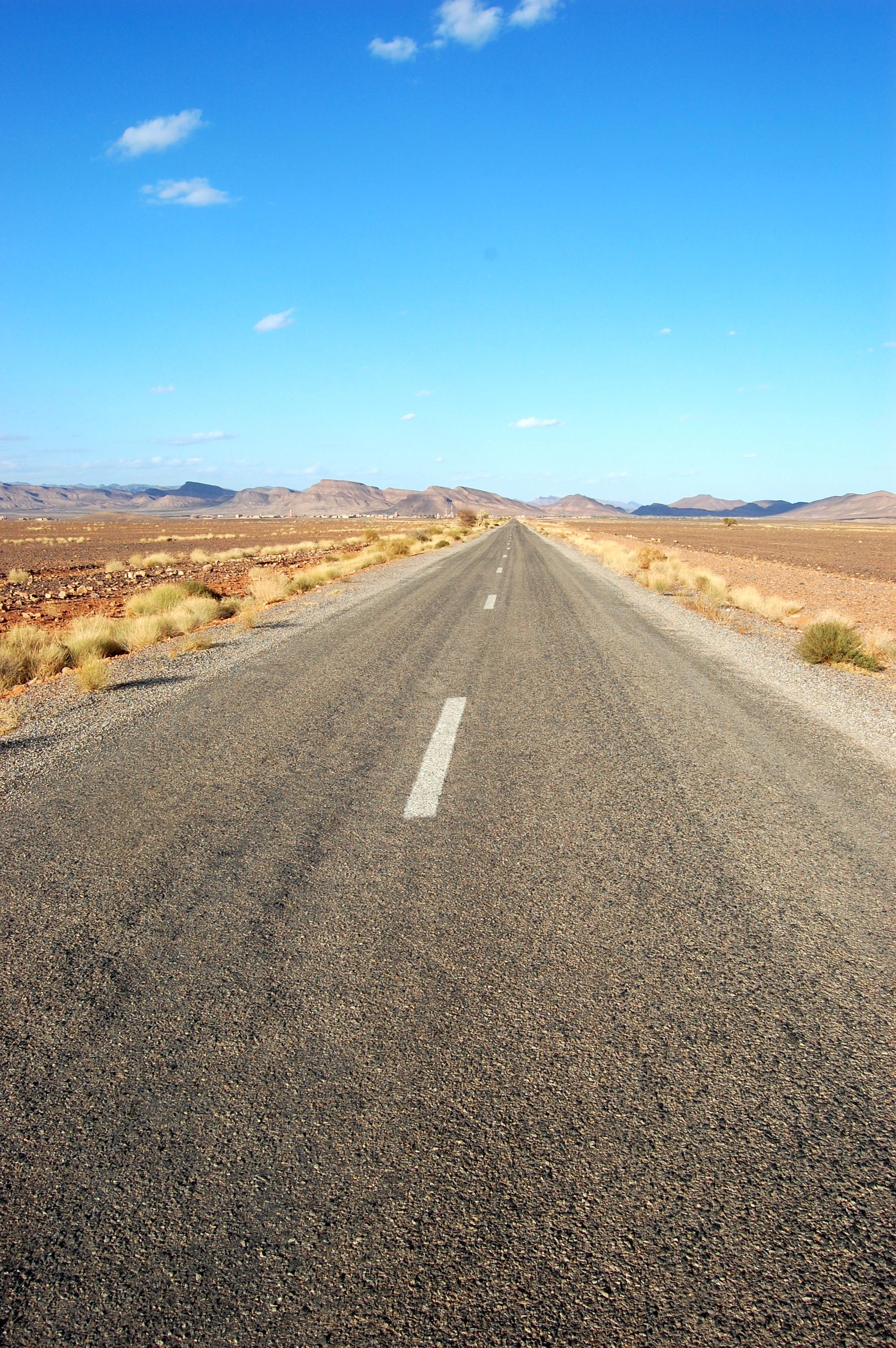 Free Images : landscape, sand, field, prairie, desert ...
