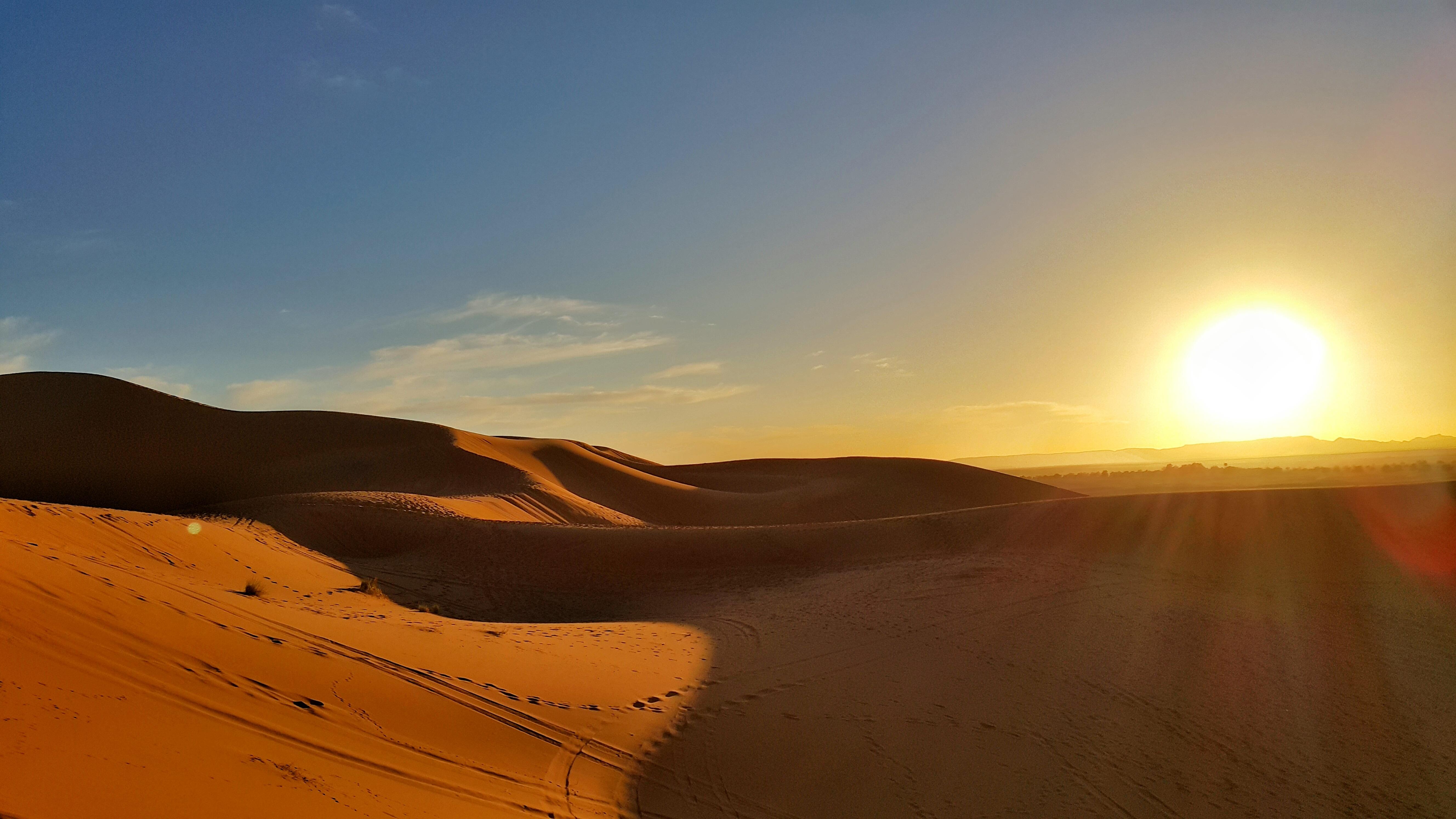 фото абажура фотографии восхода солнца в пустыне качество, главное