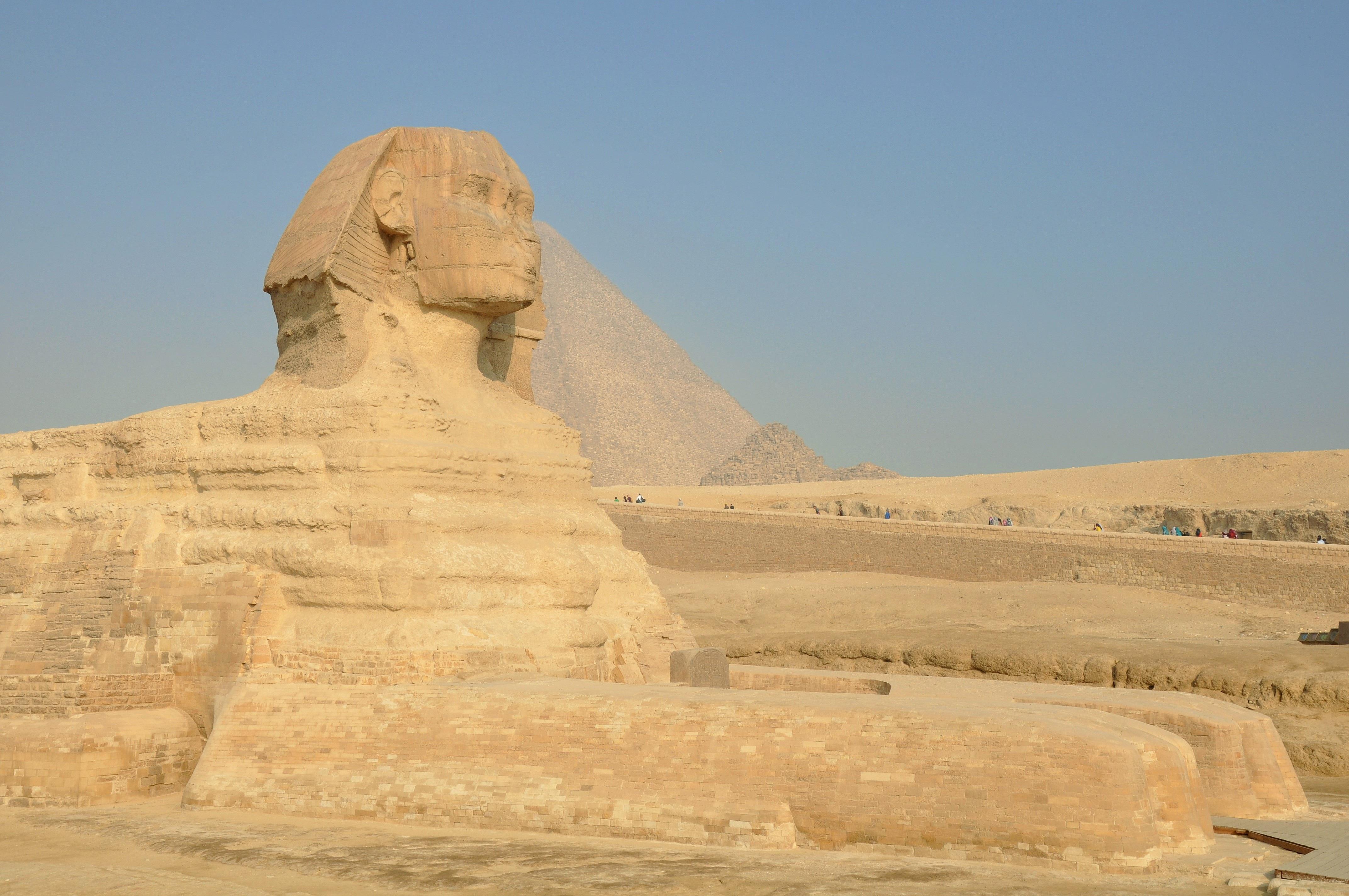 Gambar Pemandangan Pasir Batu Gurun Monumen Pembentukan
