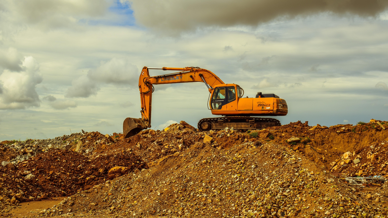 free images landscape sand rock field asphalt vehicle soil