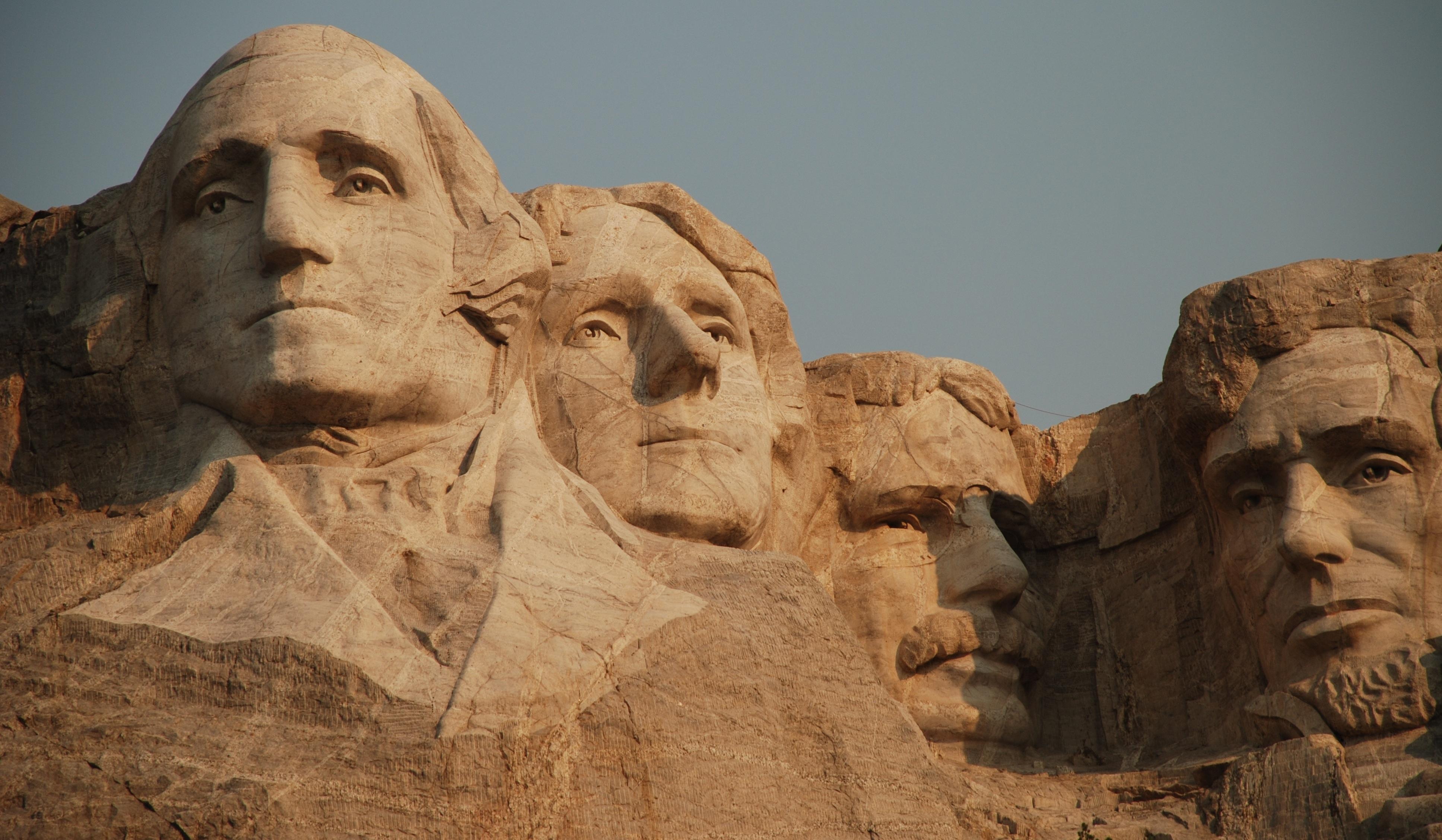 Fotos gratis : paisaje, arena, rock, montaña, Monumento, formación ...