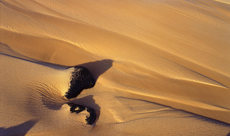 элементов зачем людям песок в картинках песен