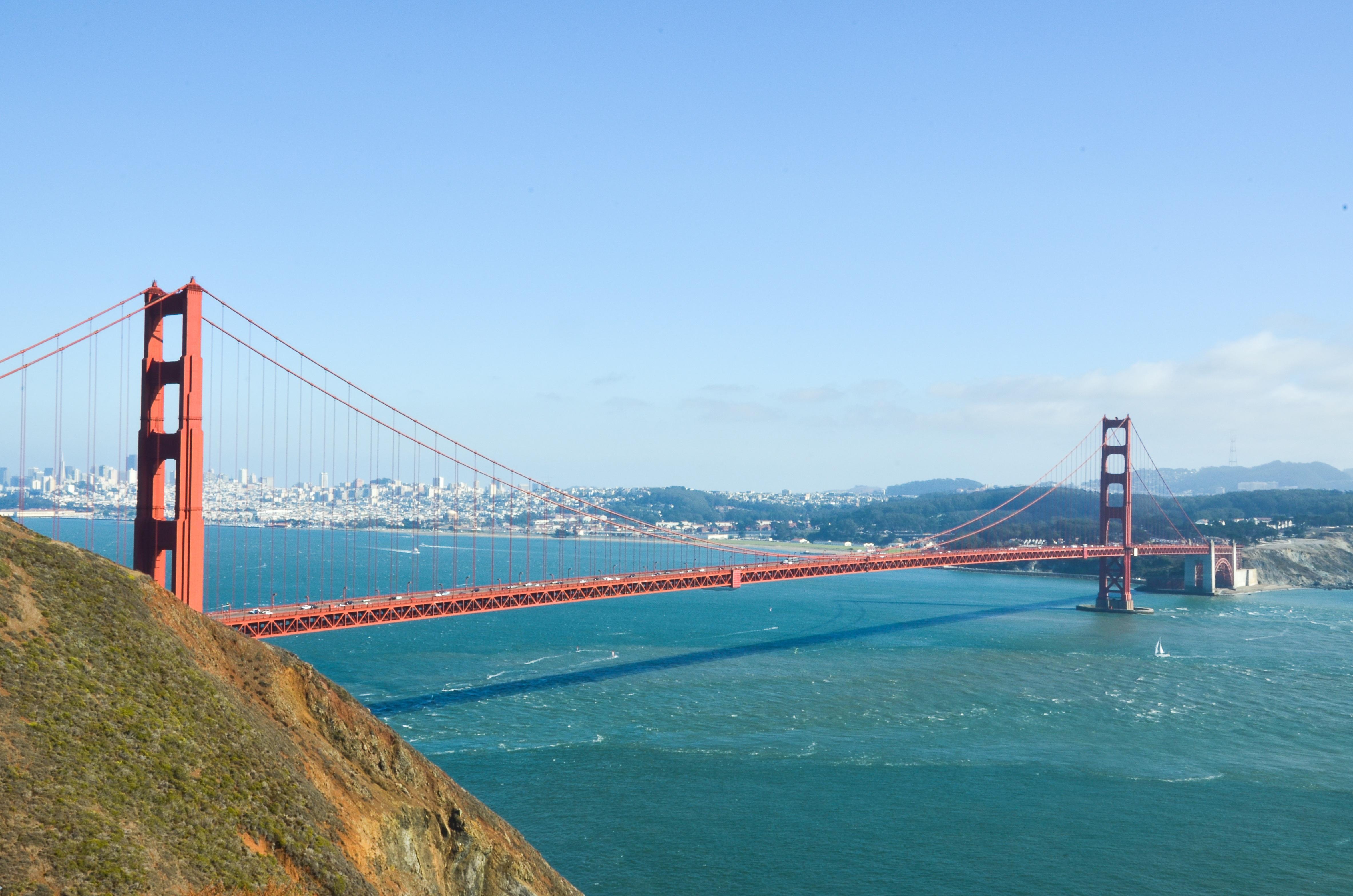 Photo San Francisco Blinds Images Kathy Bloodworth