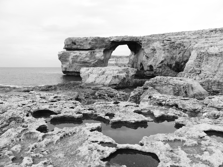Images gratuites paysage mer c te la nature roche for Materiel et paysage