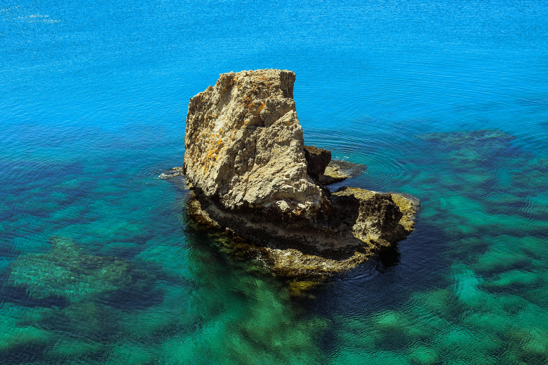 Free Images : landscape, sea, coast, nature, rock, ocean ...