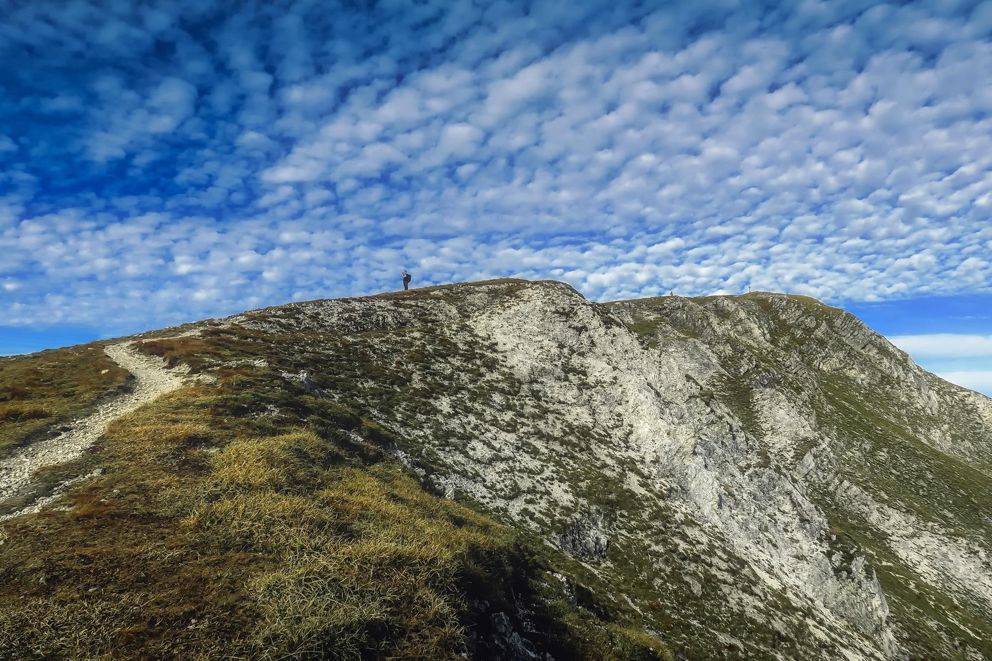 Free Images : landscape, sea, coast, nature, rock, walking