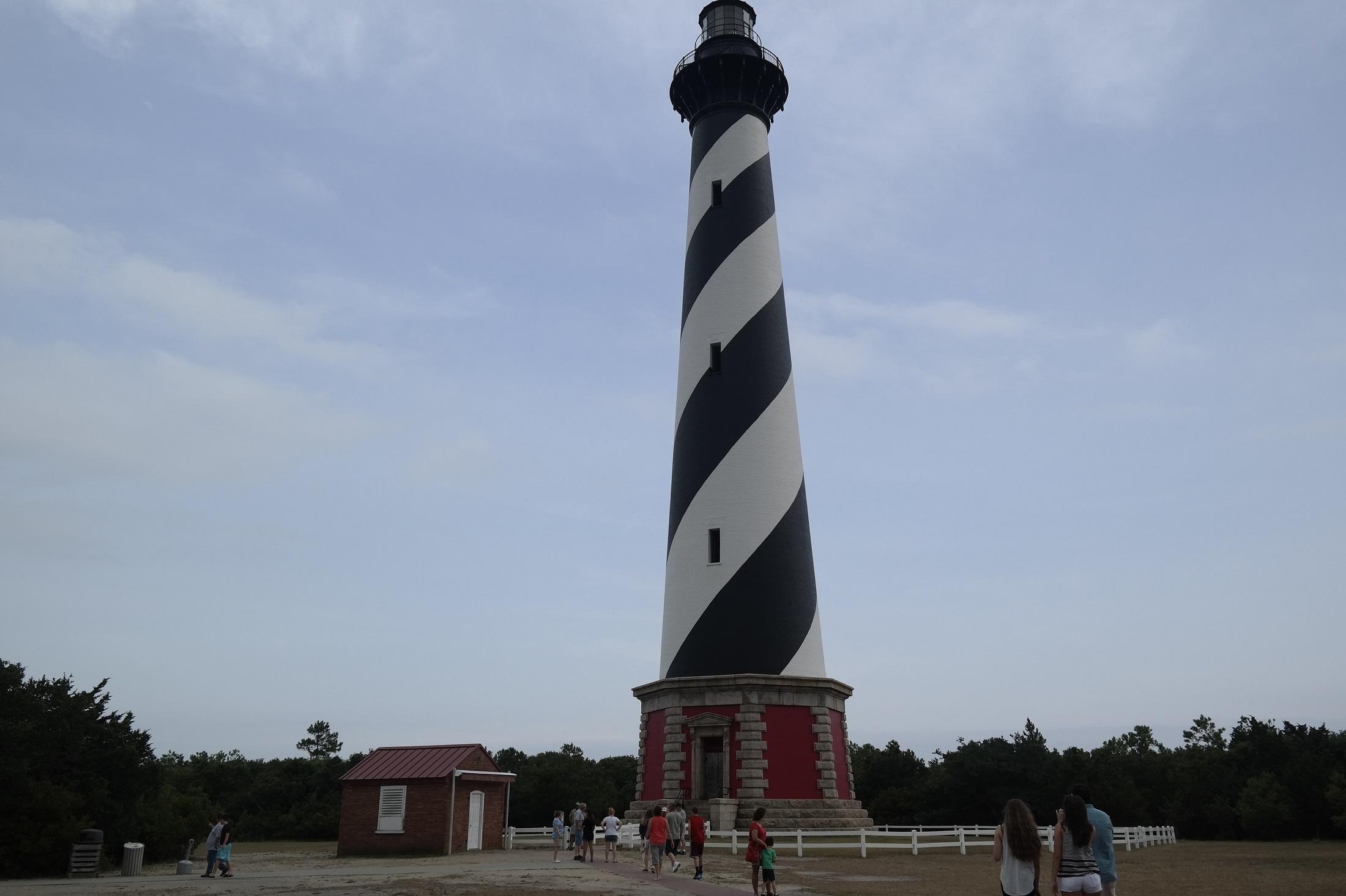 Free Images Landscape Sea Coast Ocean Lighthouse Architecture