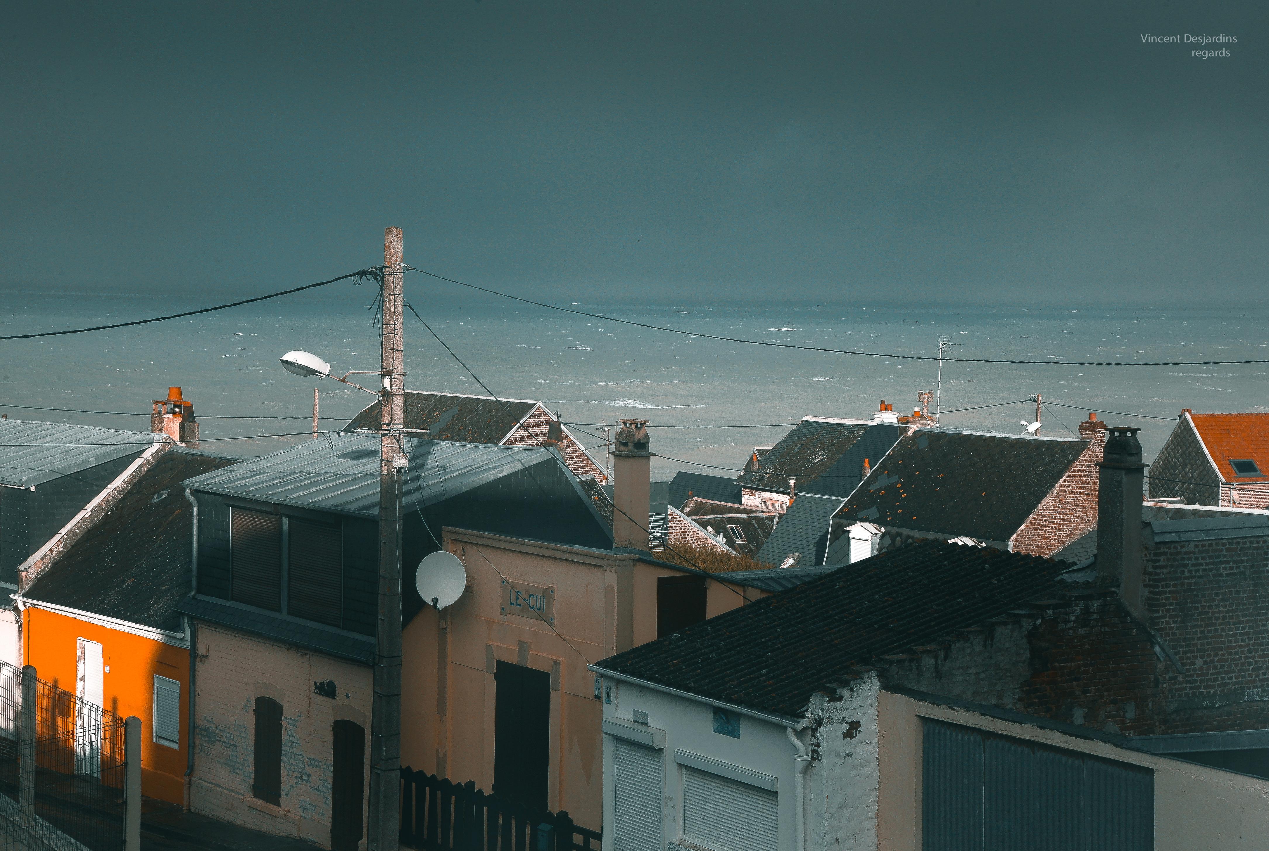 Гифка океан тайлер фрэнк гиф картинка, скачать анимированный gif.