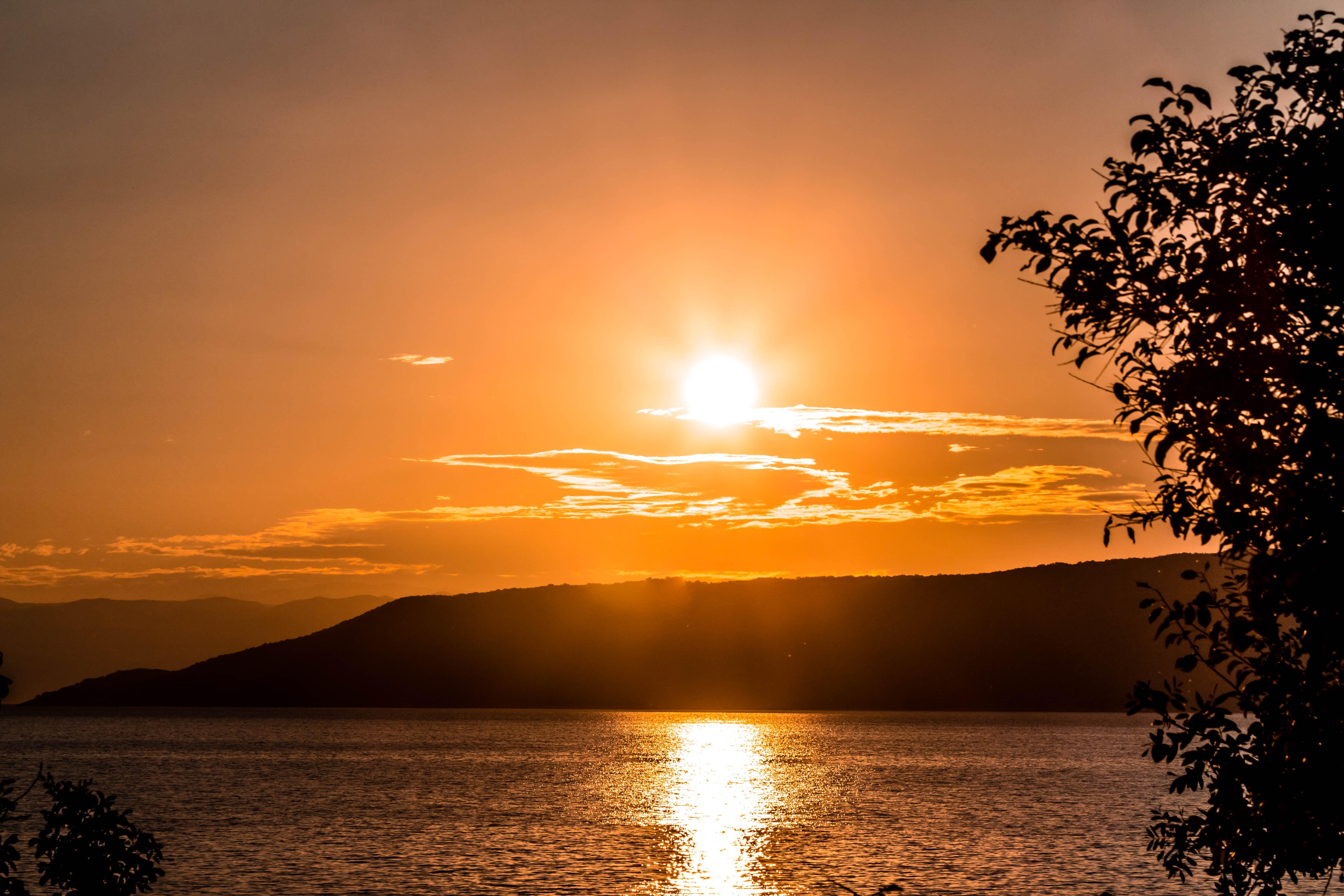 продолжим нашу фото рассвет восход солнца могут быть