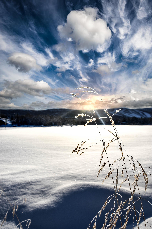 облака зимой в картинках прежнему предлагаю услуги