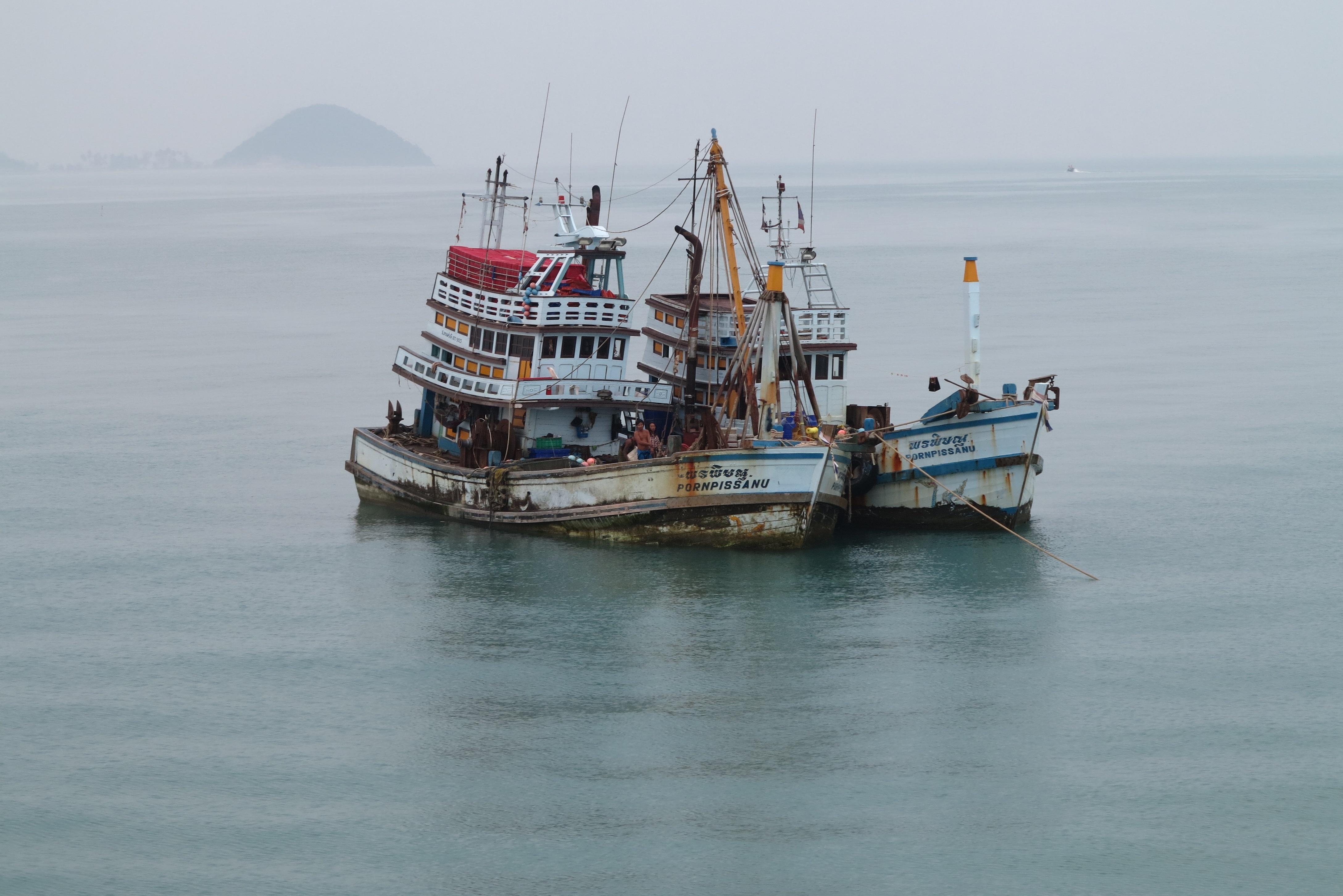 Free Images : landscape, sea, coast, water, ocean, ship