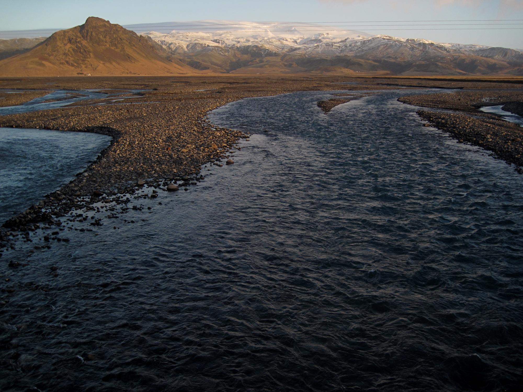 картинки с видами рек морей океанов россии правильного выбора этой