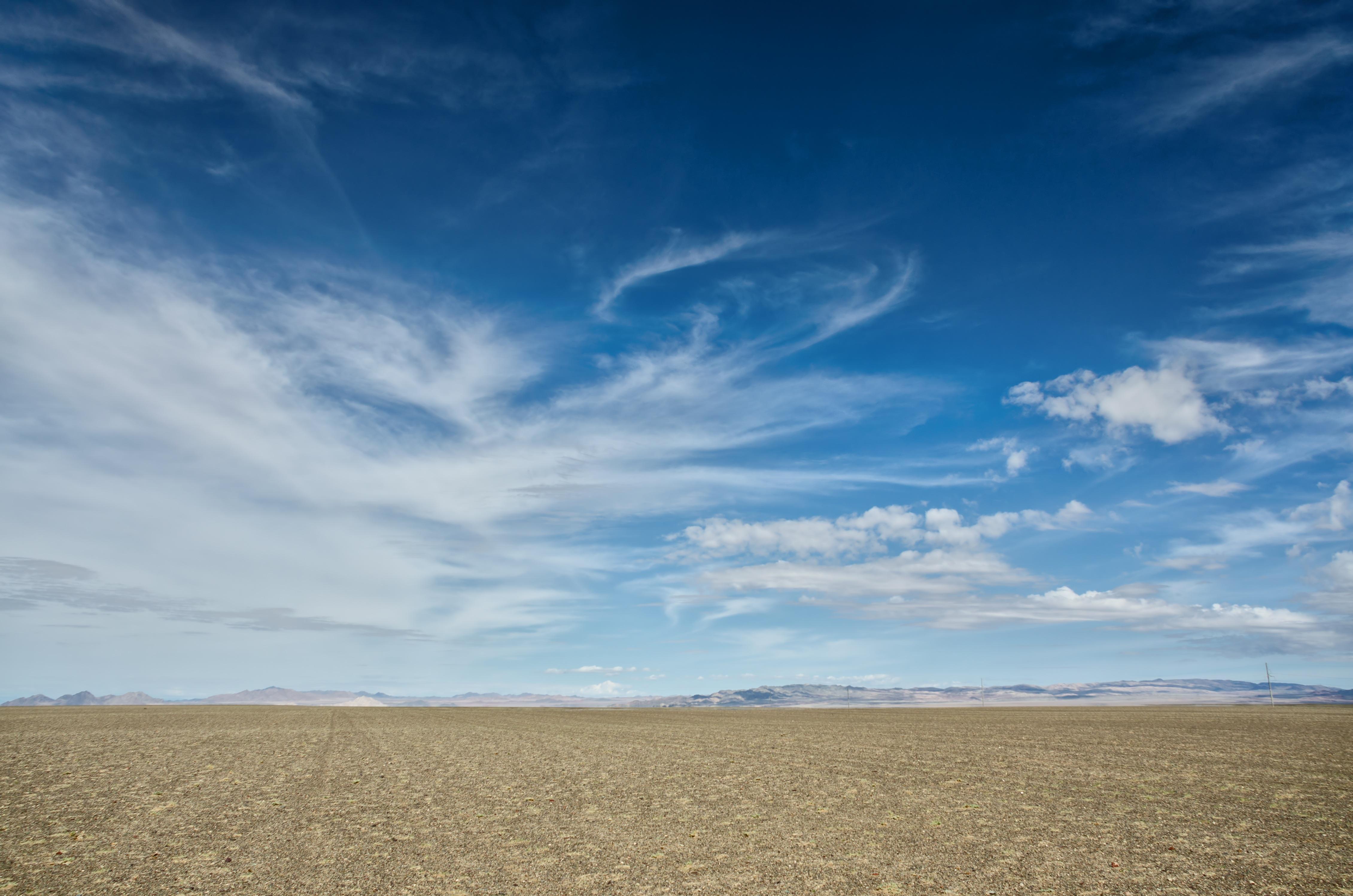 картинки небо над пустыней квартиры побыстрей