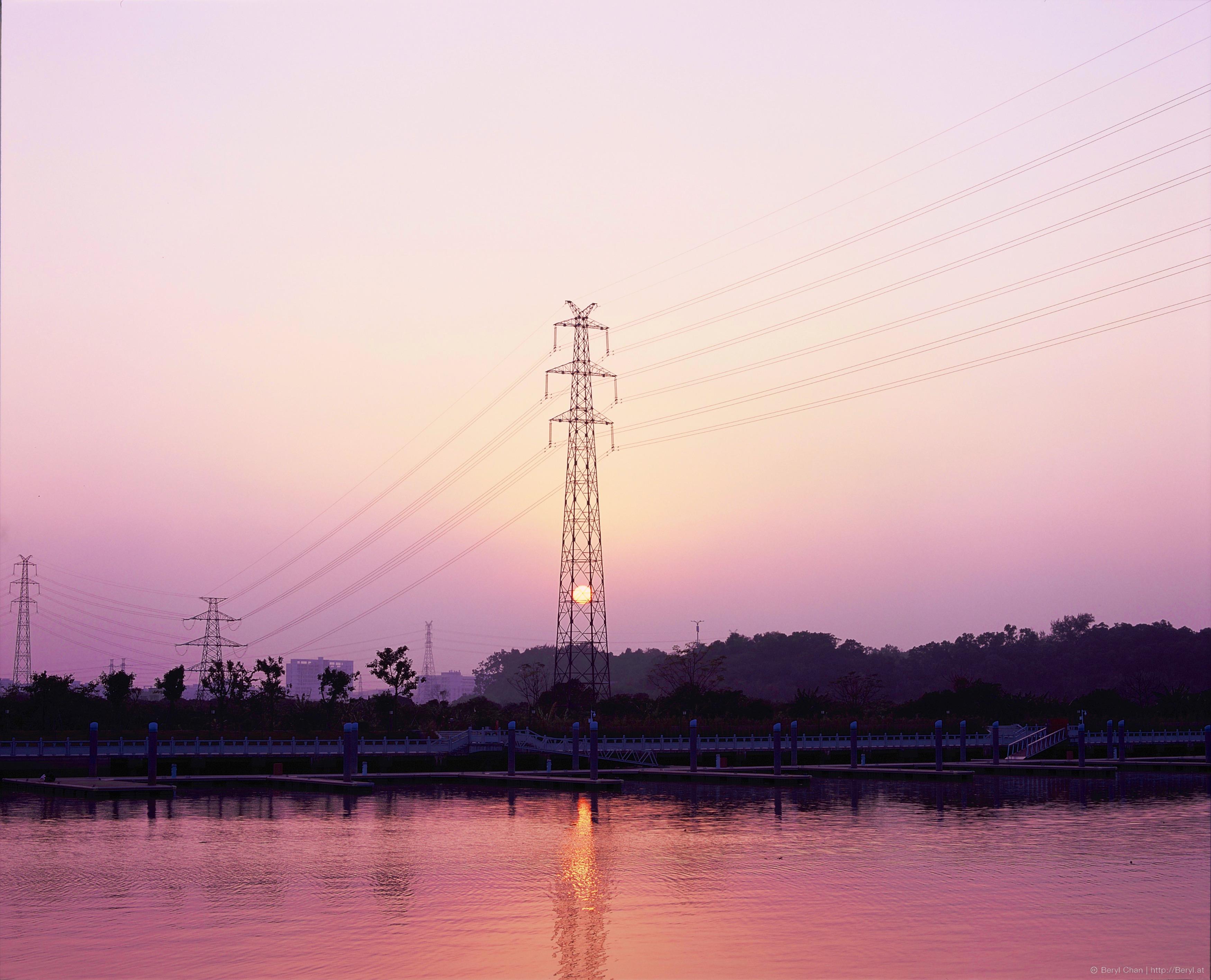 Free Images Landscape Sea Horizon Sunrise Sunset Skyline Vintage Morning Dawn River Film Cityscape Analog Dusk Fujifilm Evening