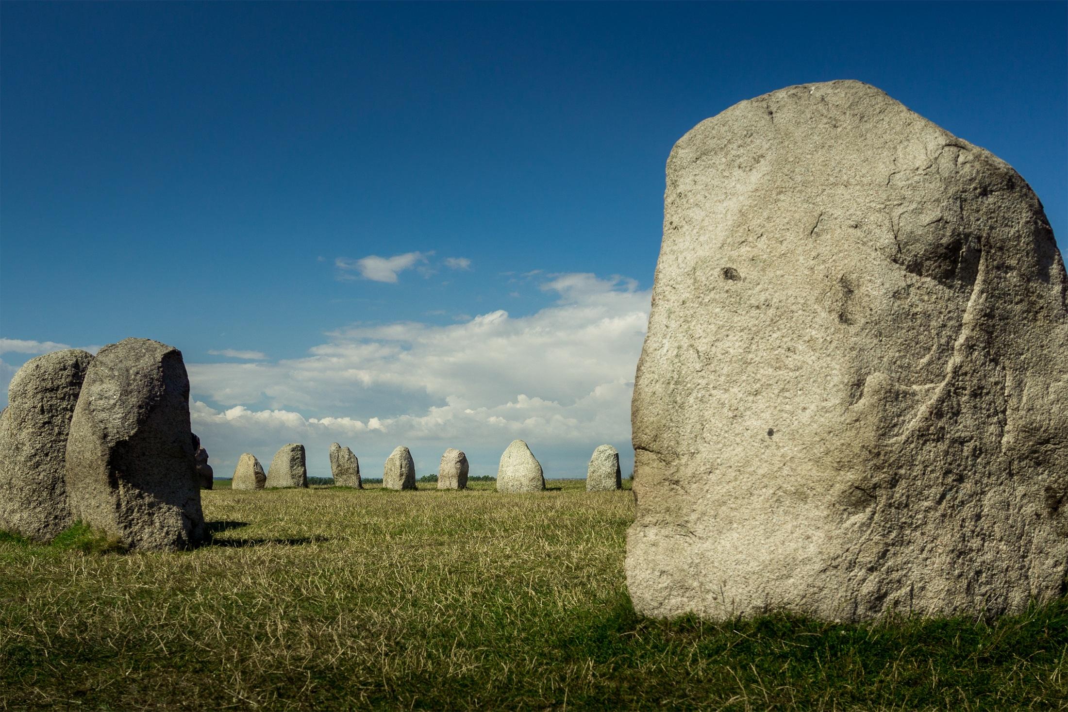 Картинки камней и памятники