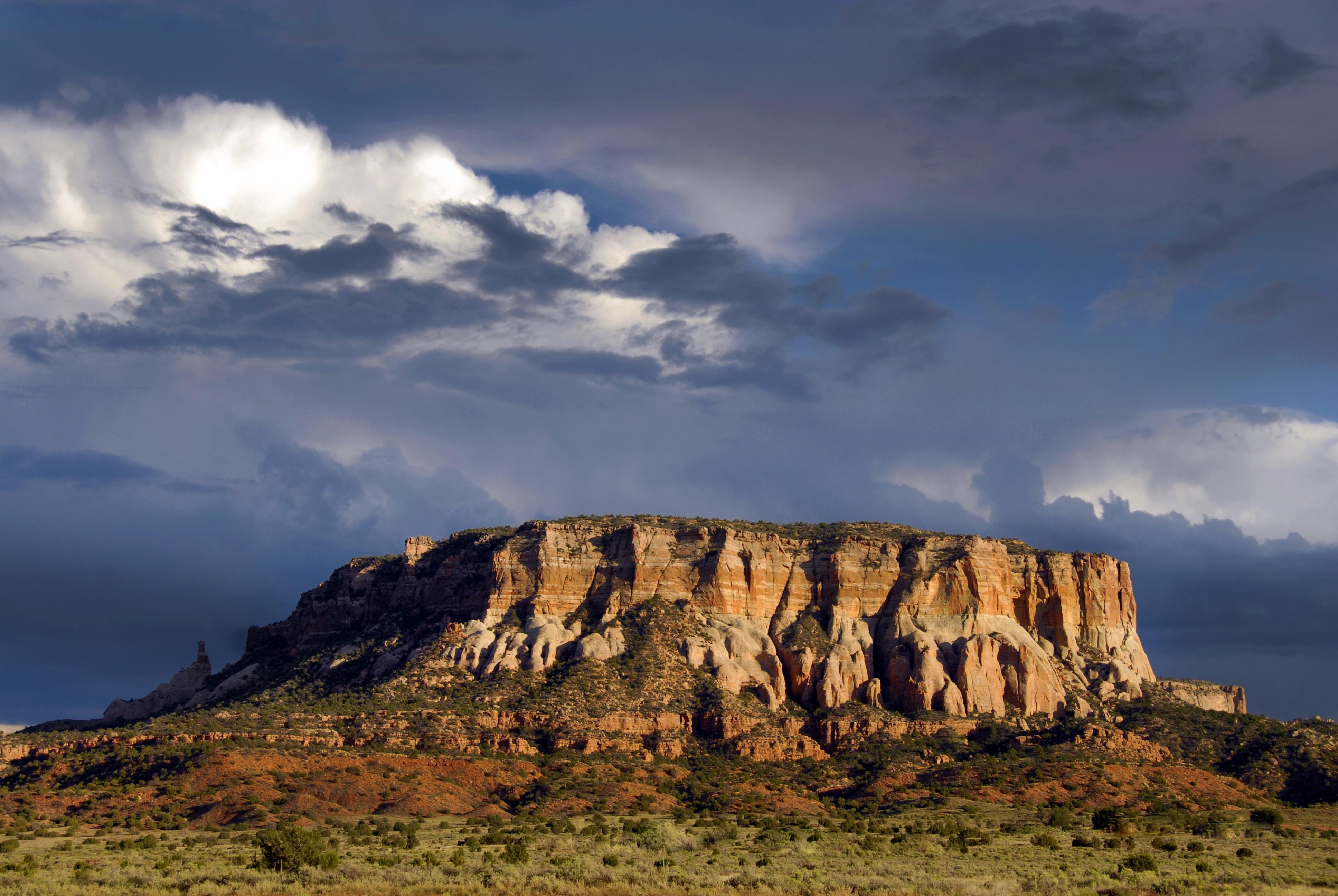 Free Images : landscape, sea, nature, rock, horizon, wilderness ...