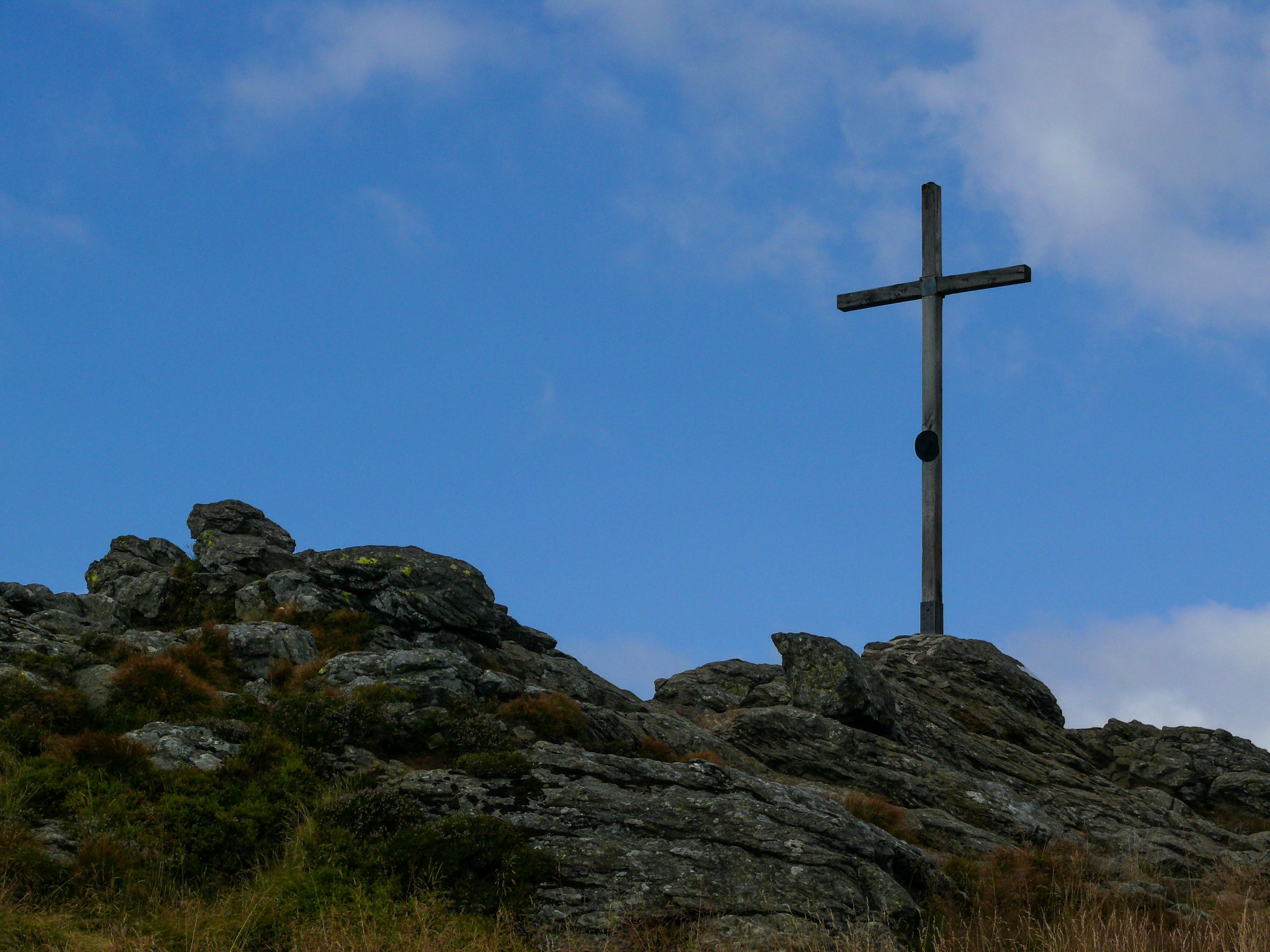 холм крест картинки продолжают общаться воспитывать
