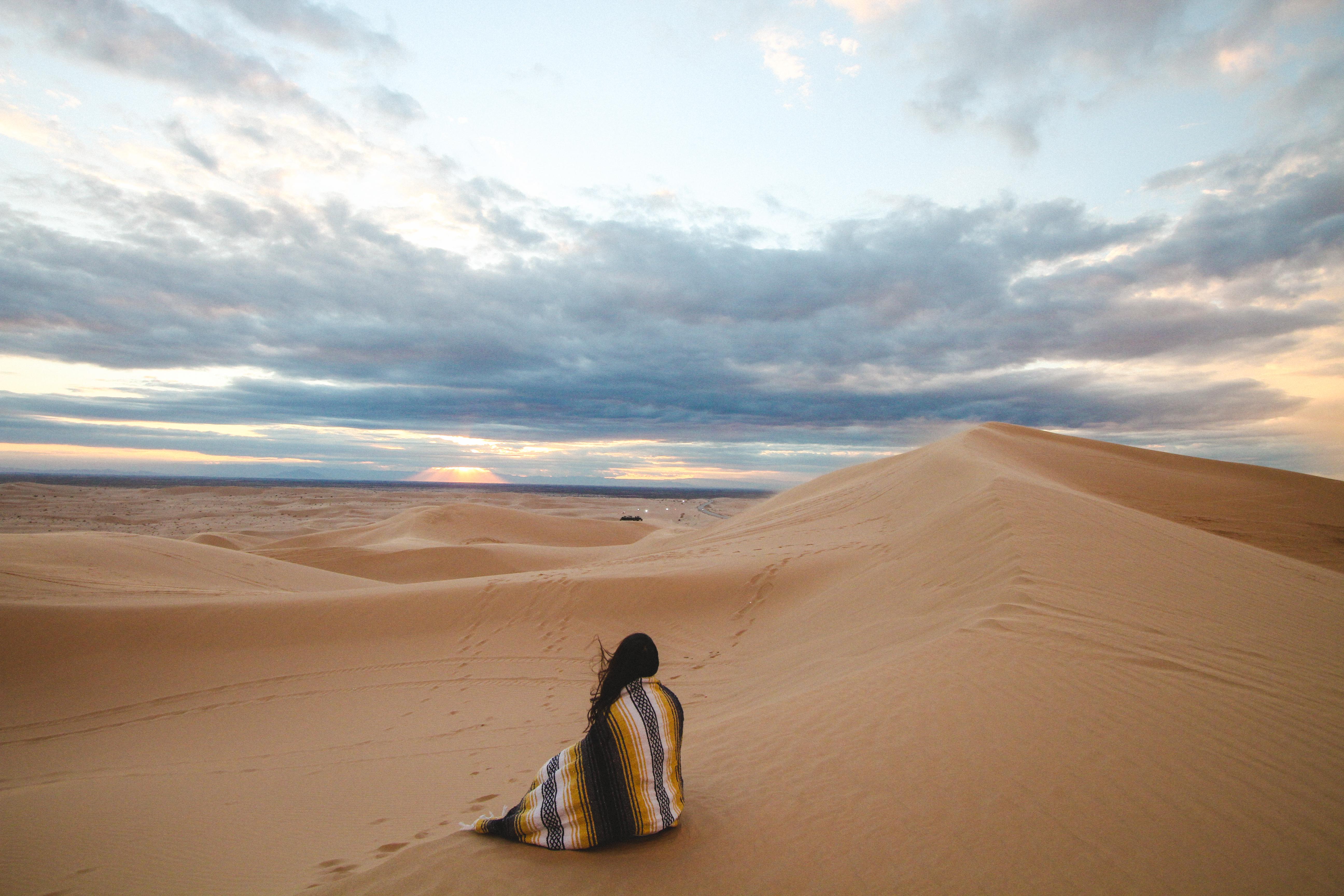 картинки на аву пустыня и глазами плагине применяются алгоритмы
