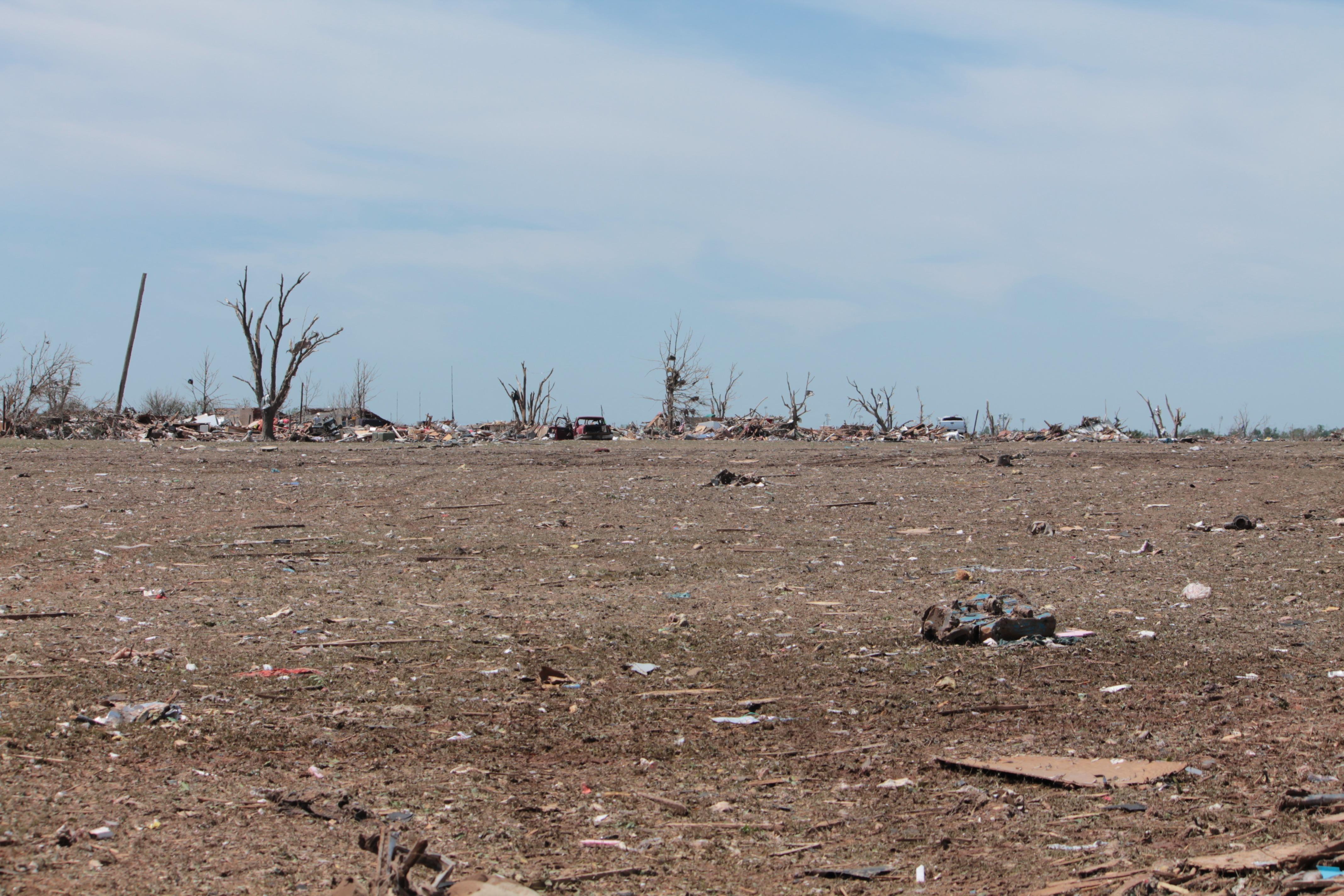free images landscape sea sand wilderness soil ruin plain