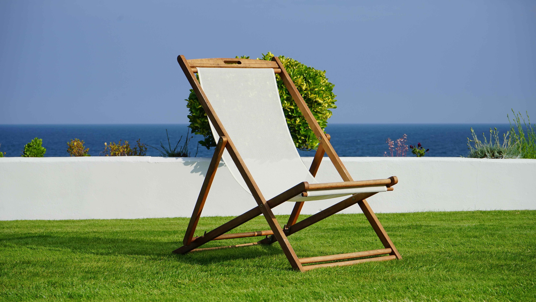 Fotos gratis : paisaje, mar, agua, naturaleza, césped, Oceano ...