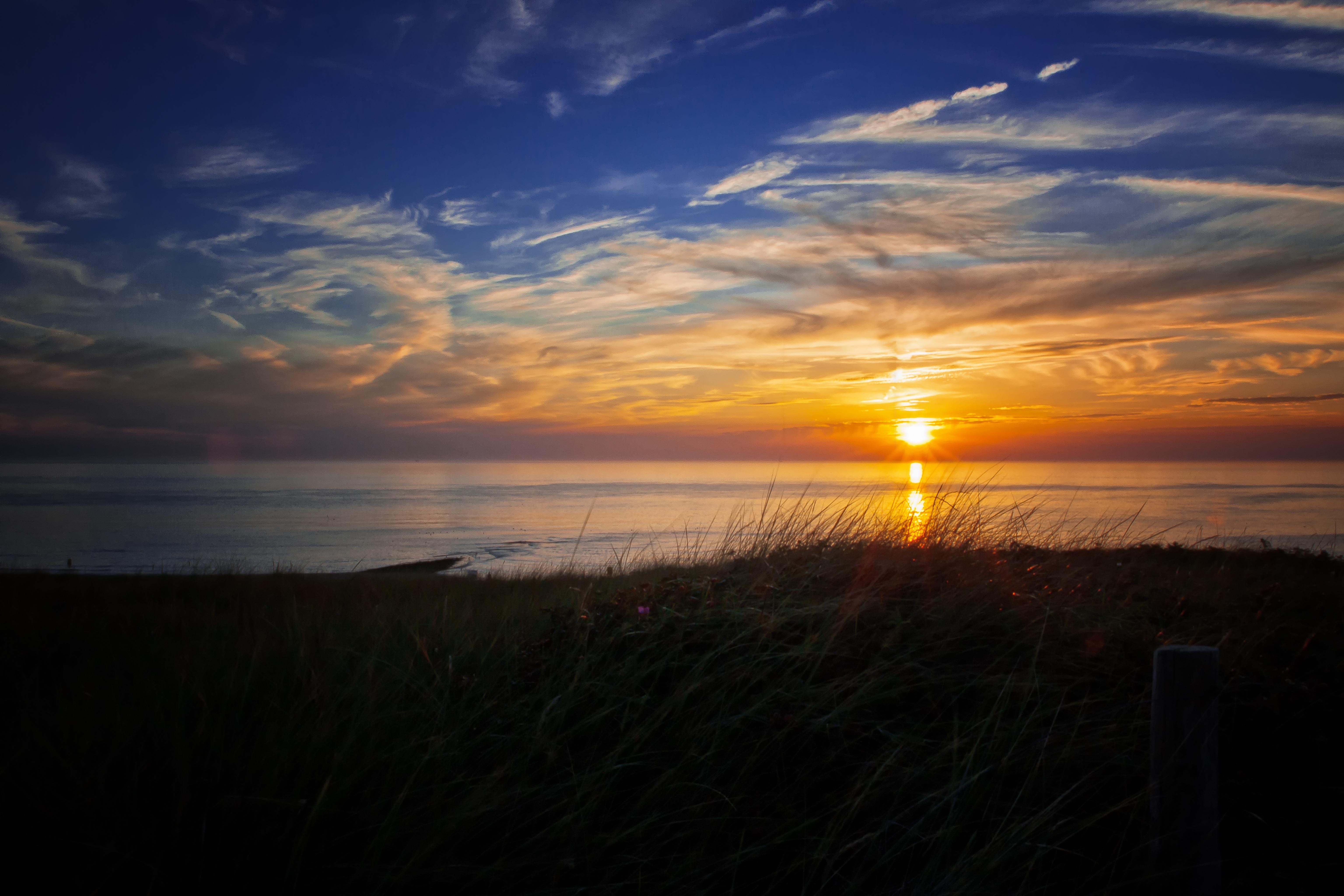 Kostenlose foto : Landschaft, Meer, Wasser, Natur ...