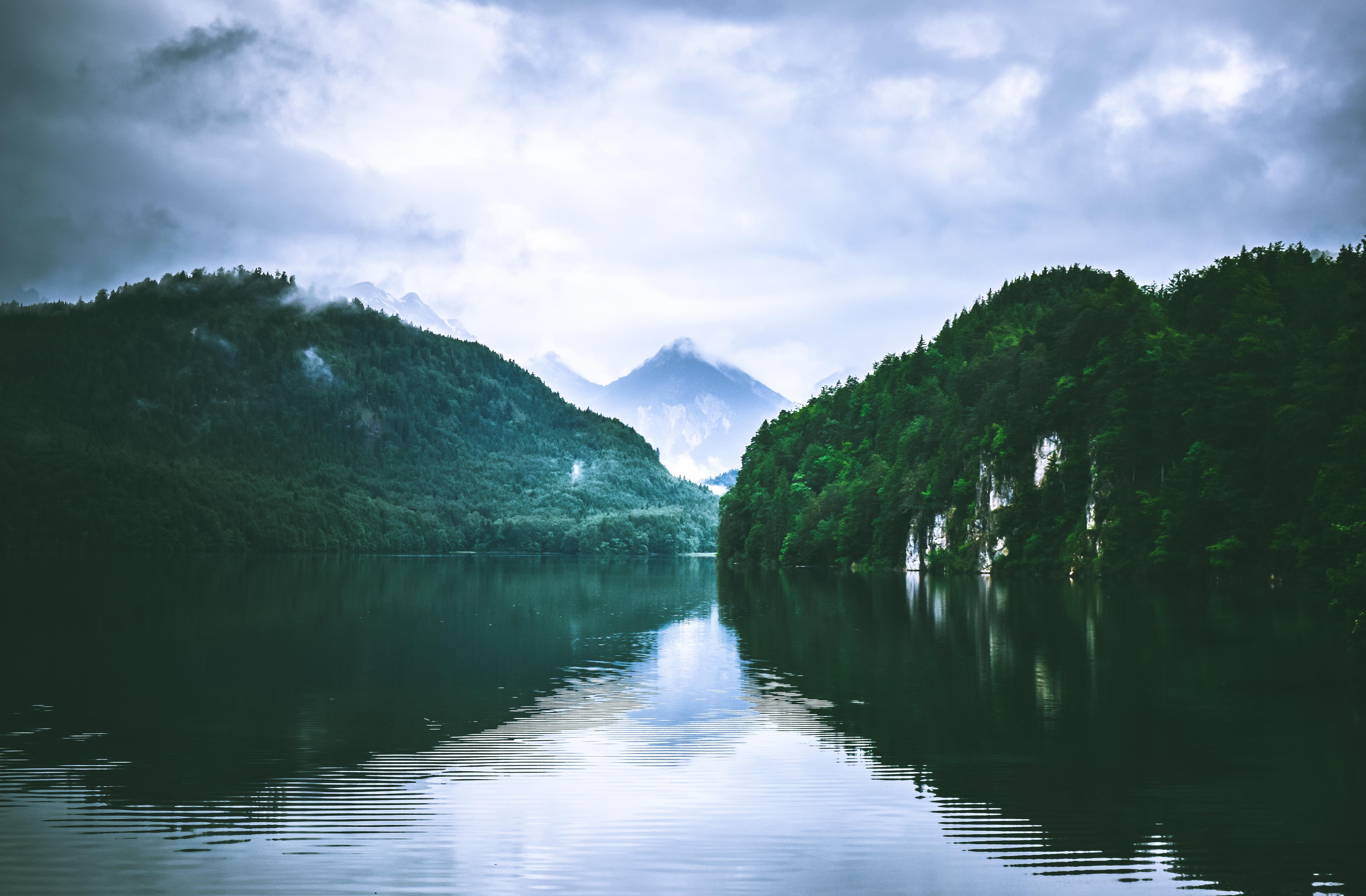 картинки с видами рек морей океанов россии то, что данный