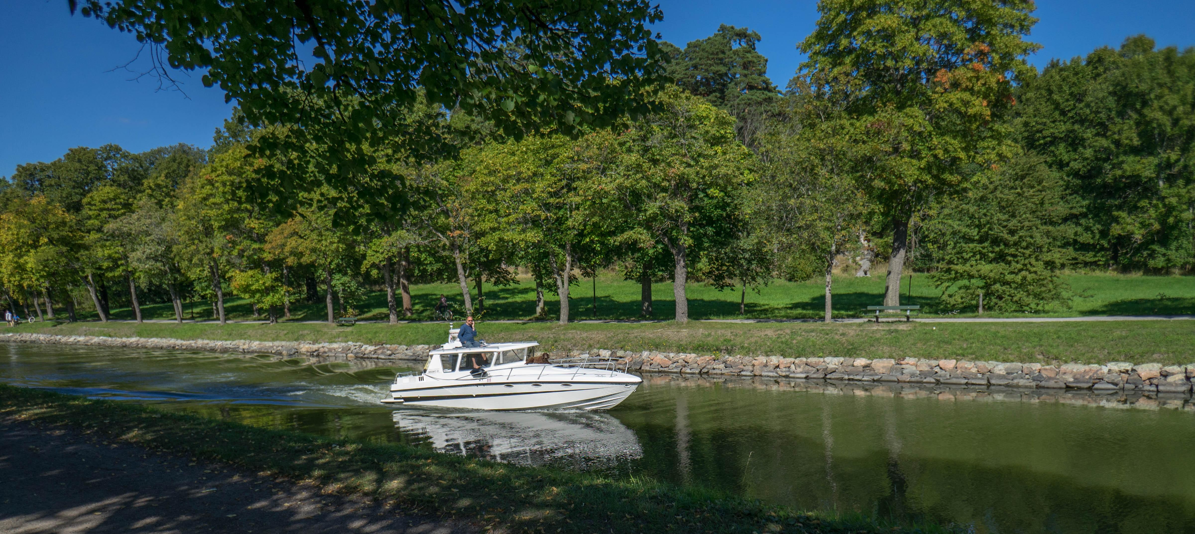 Fotos gratis paisaje mar agua naturaleza al aire for Estanque reflectante