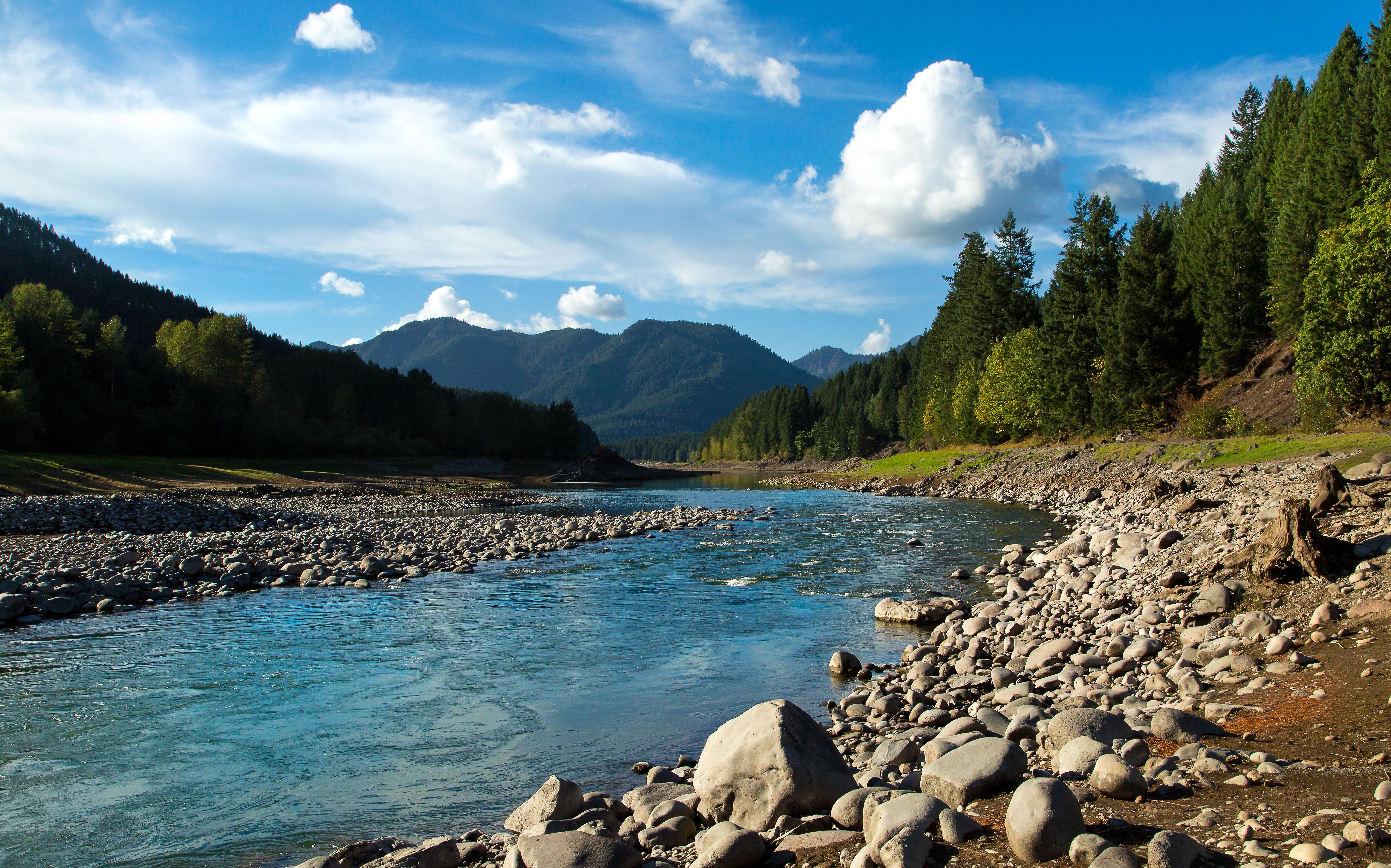 Free Images : Landscape, Sea, Nature, Wilderness, Walking