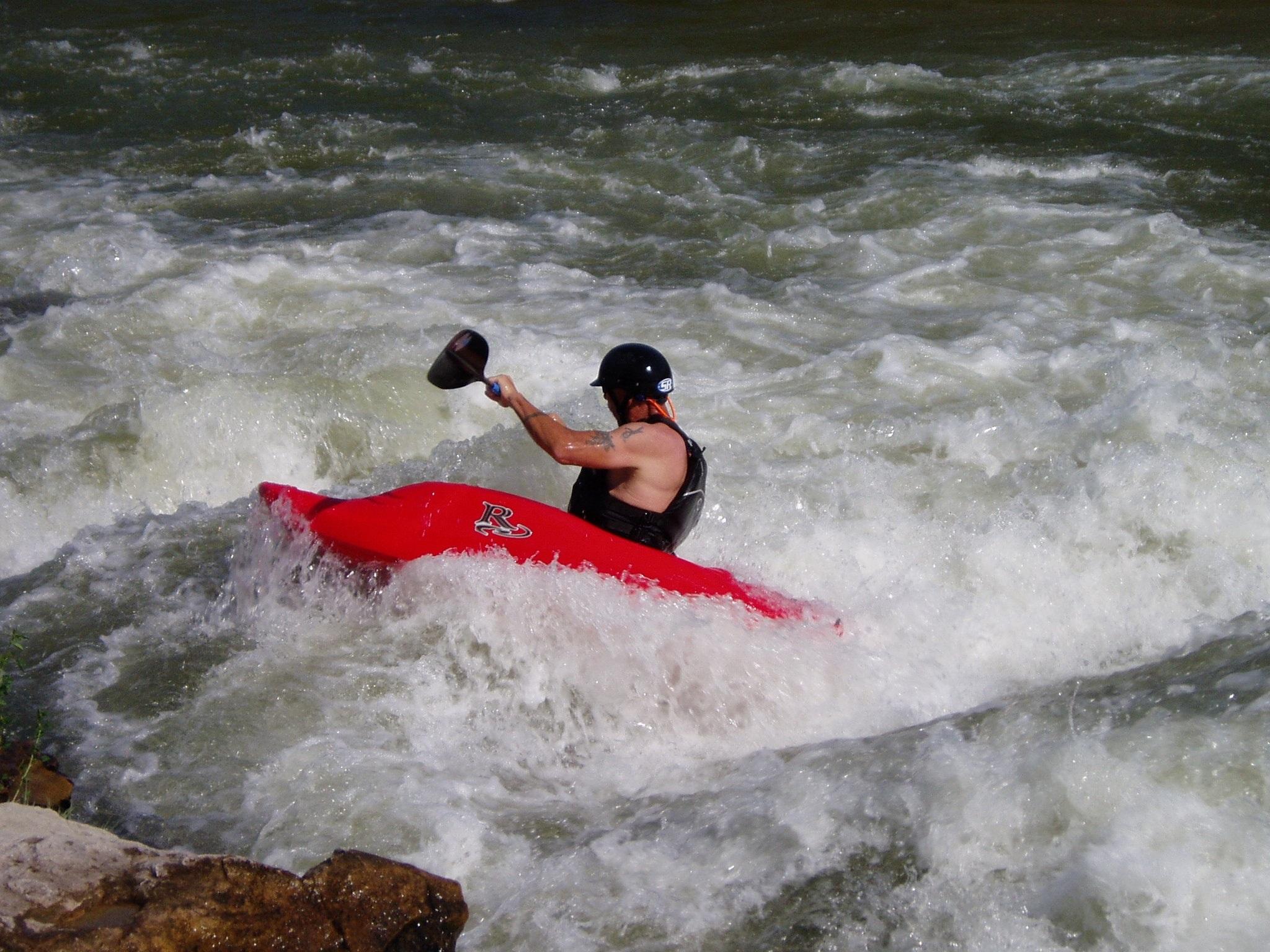 Landscape Sea Water Wilderness Sport Boat Wave River Canoe Paddle Vehicle Rapid Float Extreme Kayak