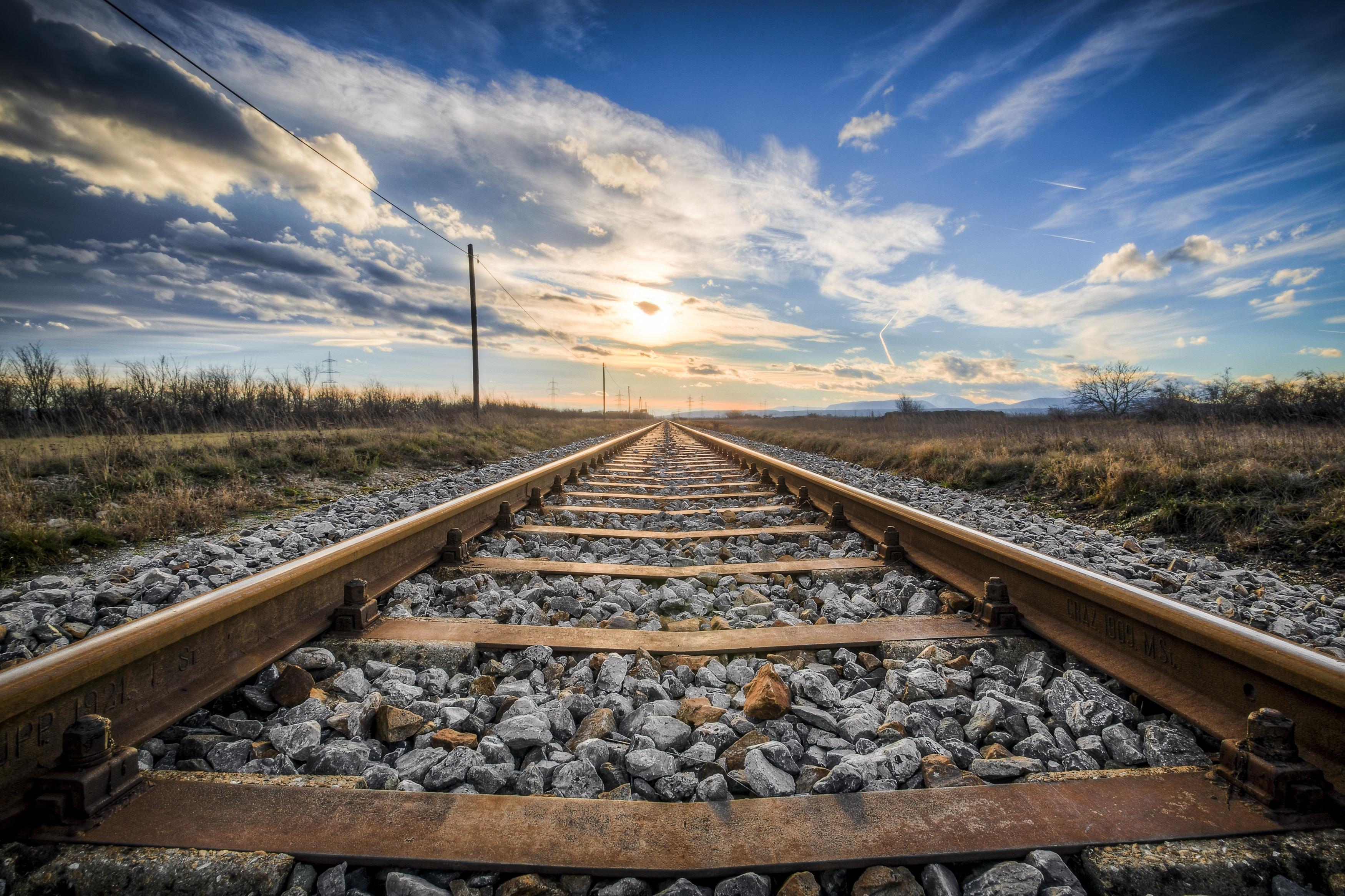 красивые картинки на железнодорожную тему для фото