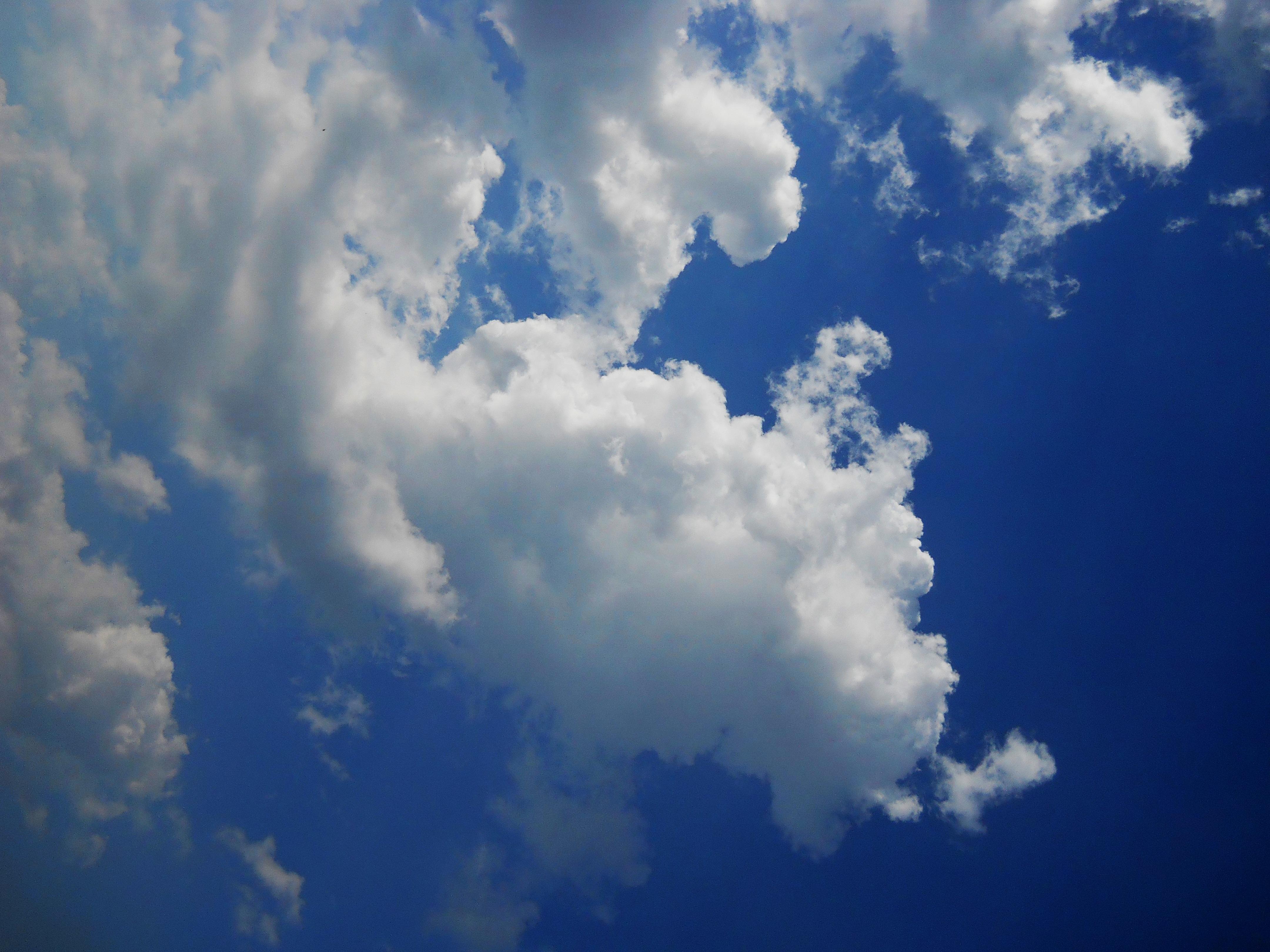 Gambar Pemandangan Salju Kaki Langit Sinar Matahari Bima