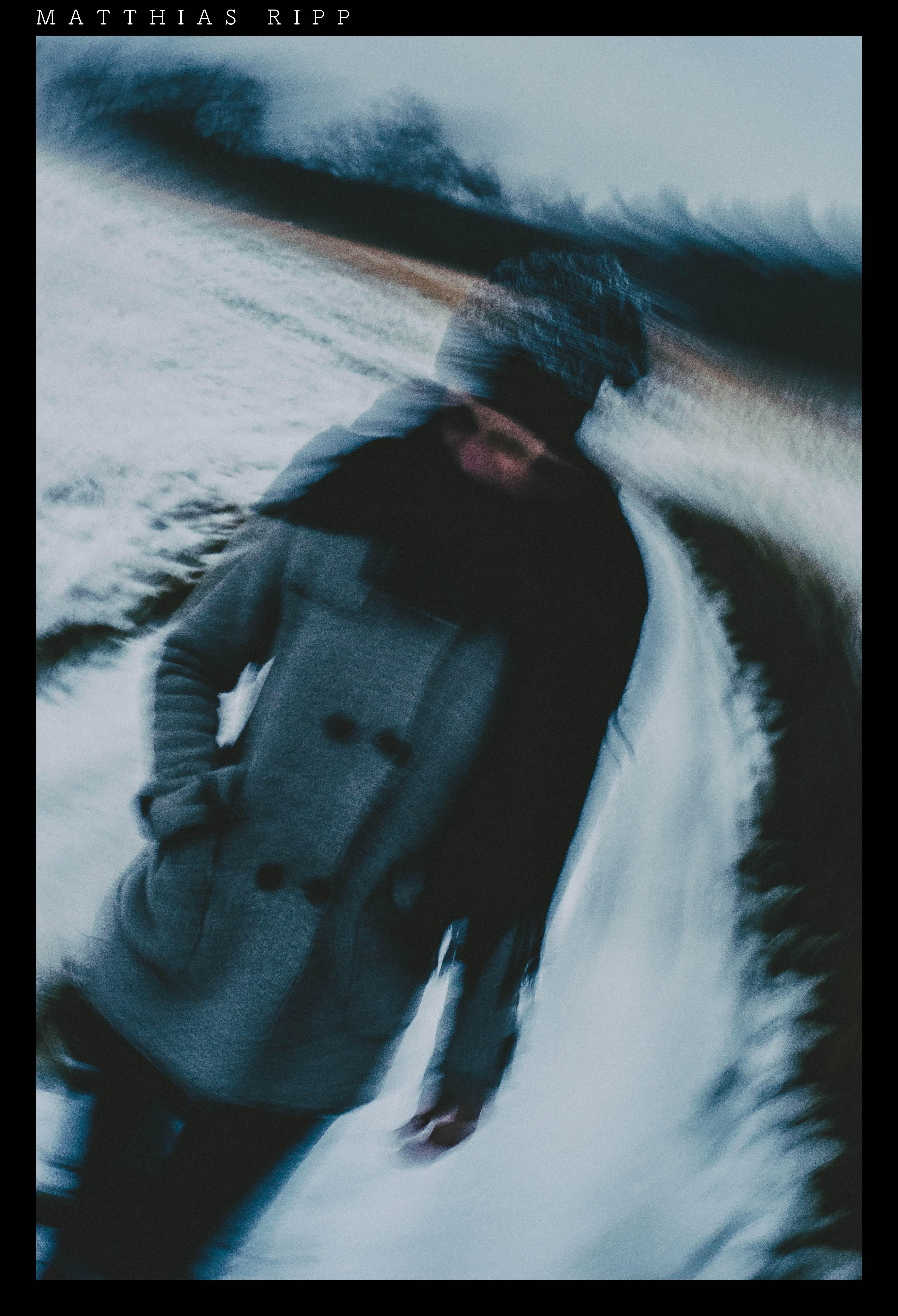Kostenlose foto : Landschaft, Schnee, Winter, Straße, Jahrgang, warm ...