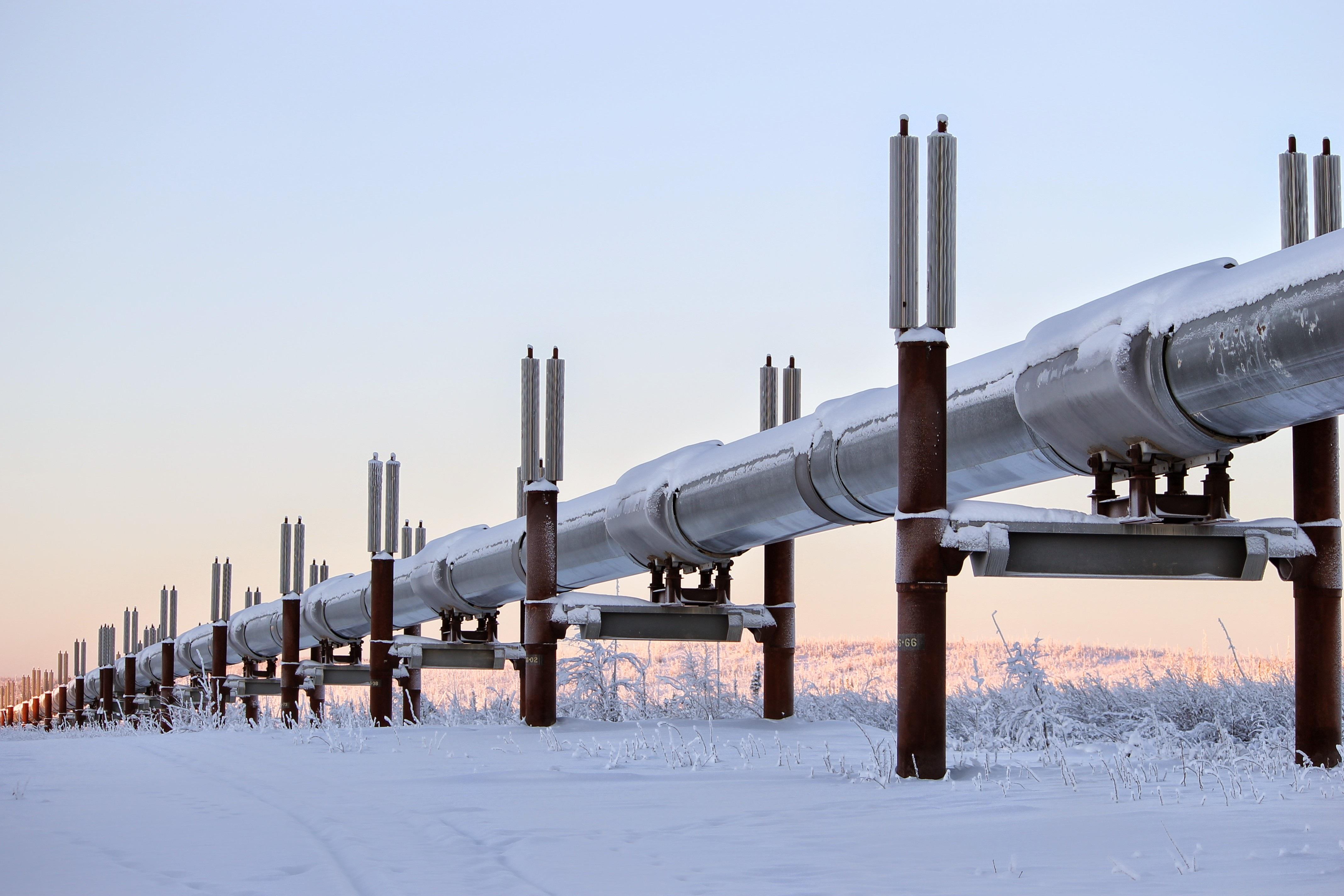 無料画像 : 風景, 雪, 冬, 構造,...