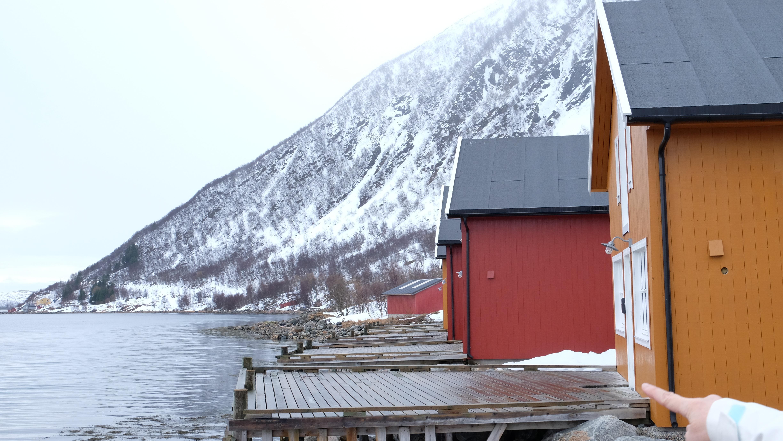 Fotos gratis paisaje nieve invierno madera casa lago ver techo choza caba a caba as - Cabana invierno ...