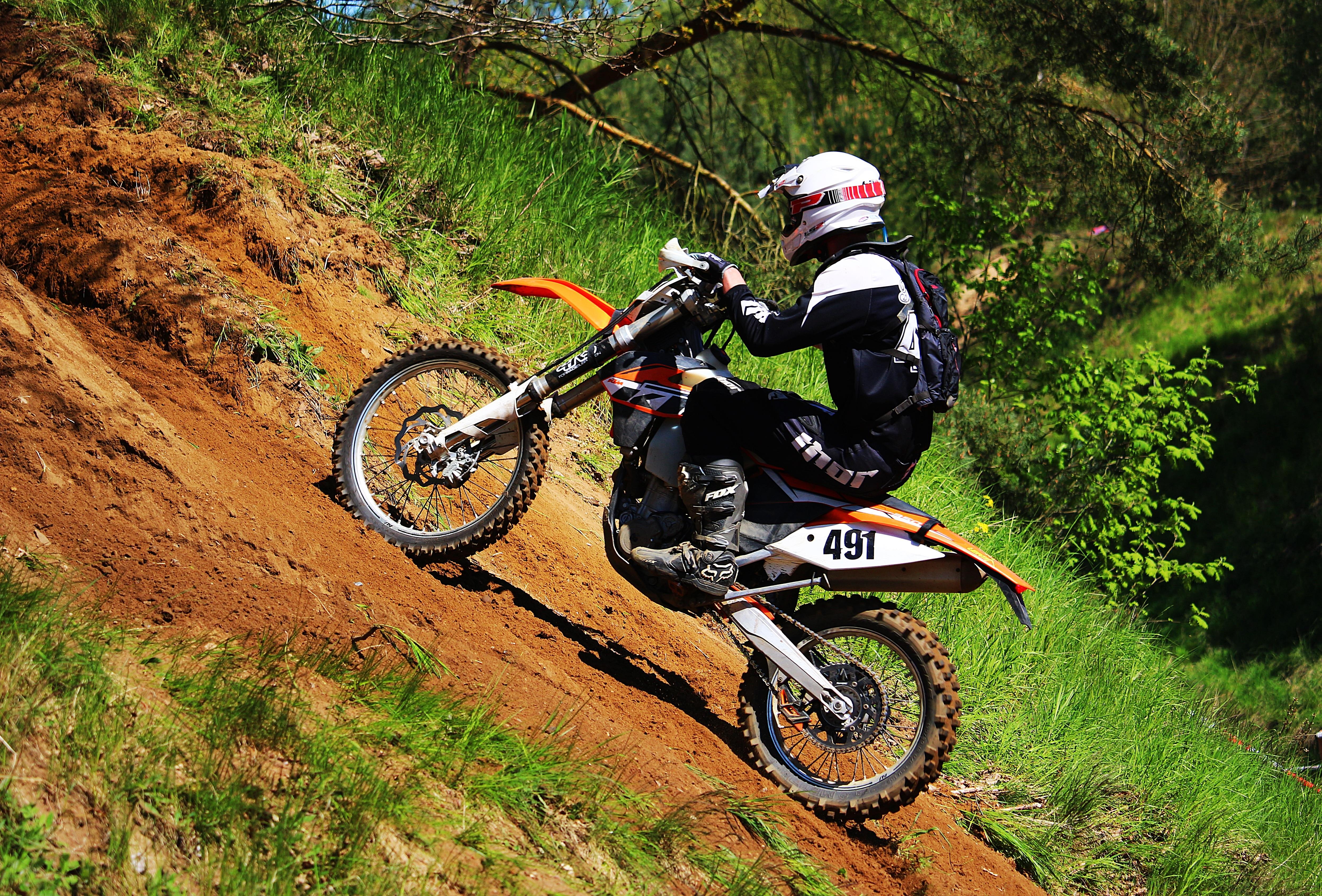 Картинки мотоциклы горных