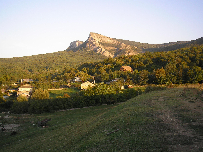 Immagini belle paesaggio albero foresta natura for Piani di campagna in collina