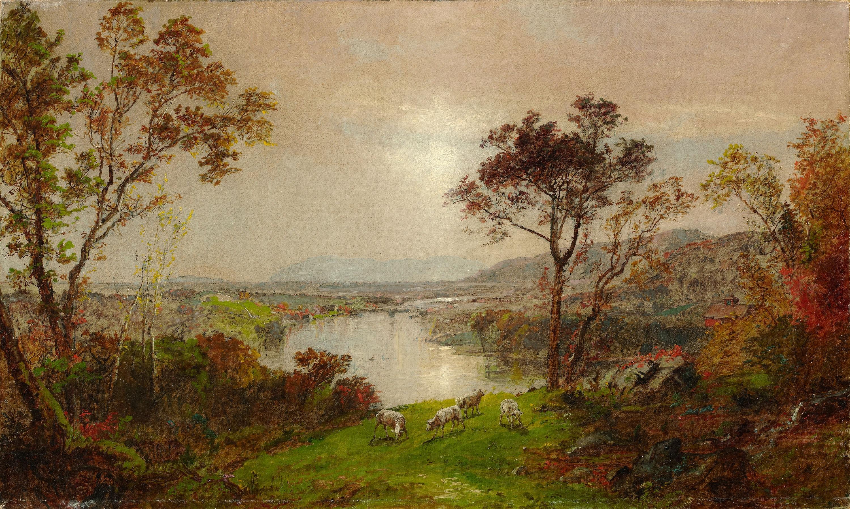 Fine Mist - Public Domain
