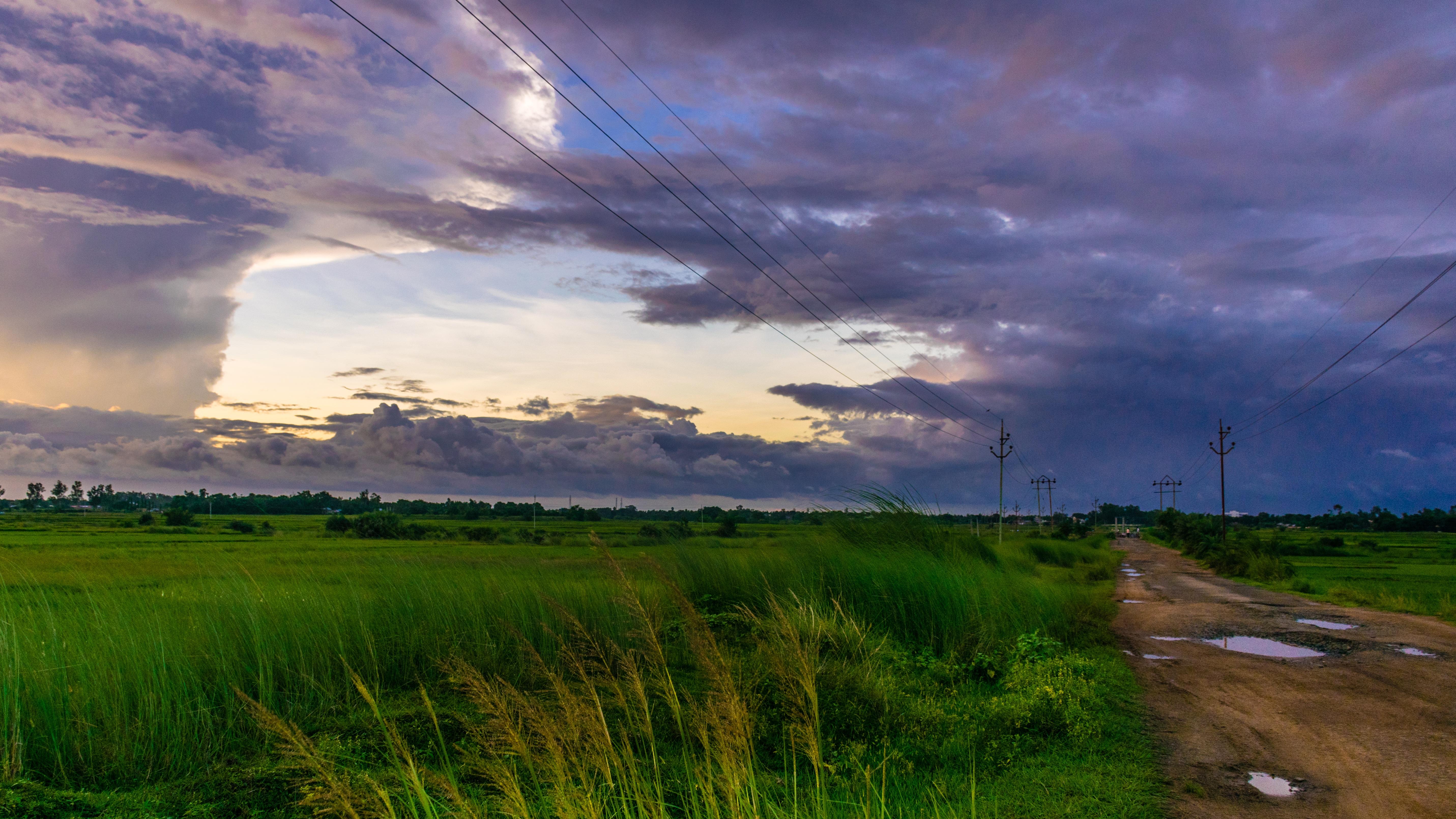 34c3ed07605ad Free Images : landscape, tree, water, nature, outdoor, horizon, marsh,  light, cloud, sky, sun, sunrise, sunset, meadow, prairie, sunlight, cloudy,  morning, ...